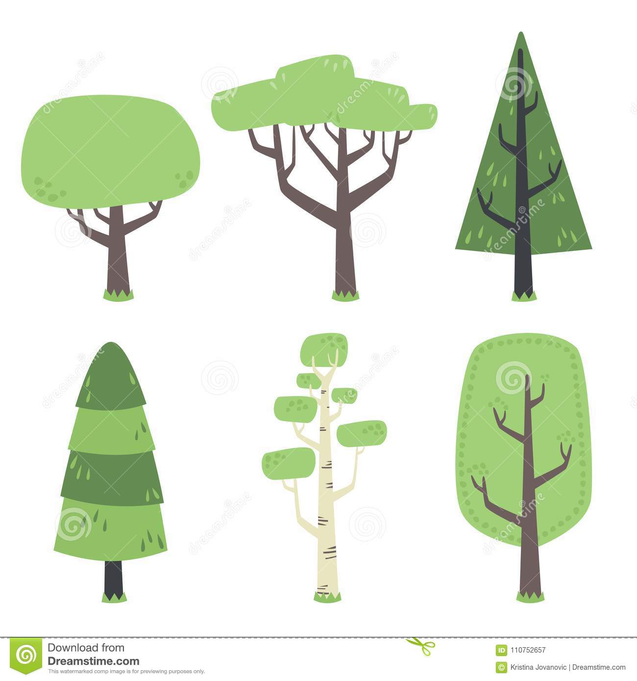 Crown Trees Stock Illustrations 2 407 Crown Trees Stock Illustrations Vectors Clipart Dreamstime Choose from 1700+ cartoon tree graphic resources and download in the form of png, eps, ai or psd. https www dreamstime com flat illustration forest trees green crown set flat illustration forest trees green crown set all elements grouped image110752657