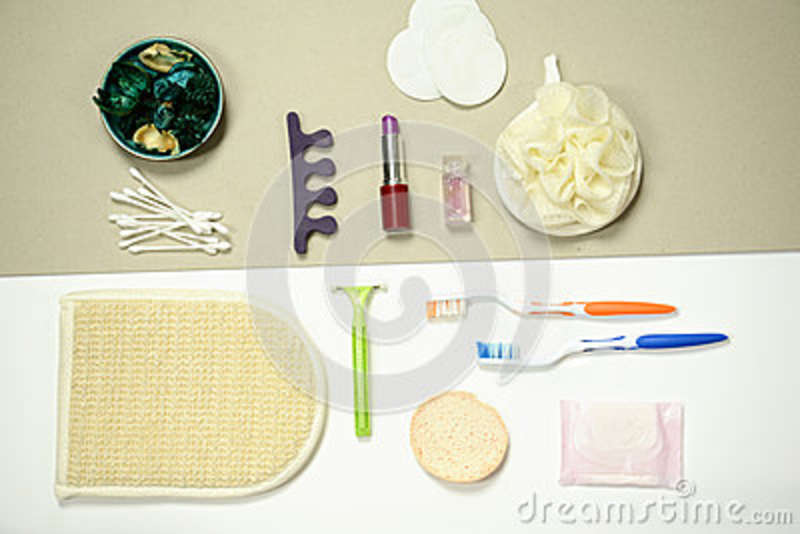 1 187 Bathroom Stuff Photos Free Royalty Free Stock Photos From Dreamstime