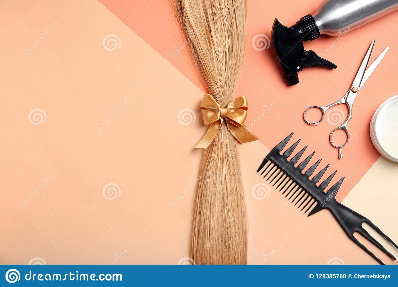 13,361 hair salon tools photos - free & royalty-free stock photos from  dreamstime  dreamstime.com