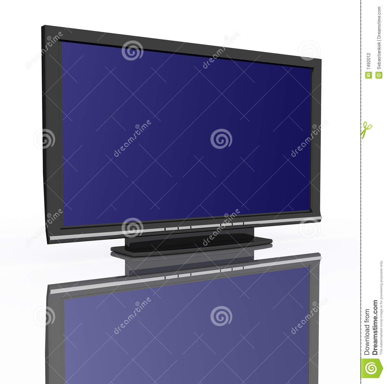 main purpose of liquid crystal display flat A liquid crystal display (lcd) monitor is a computer monitor or display that uses lcd technology to show clear images, and is found mostly in laptop computers and flat panel monitors.