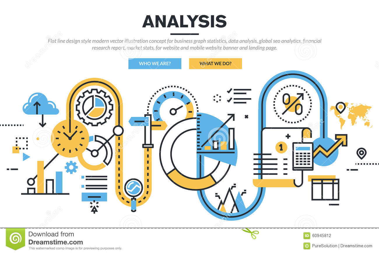 data research Our research in big data visualization seeks to enhance our ability to analyze and communicate data through the design of interactive visual analysis tools.
