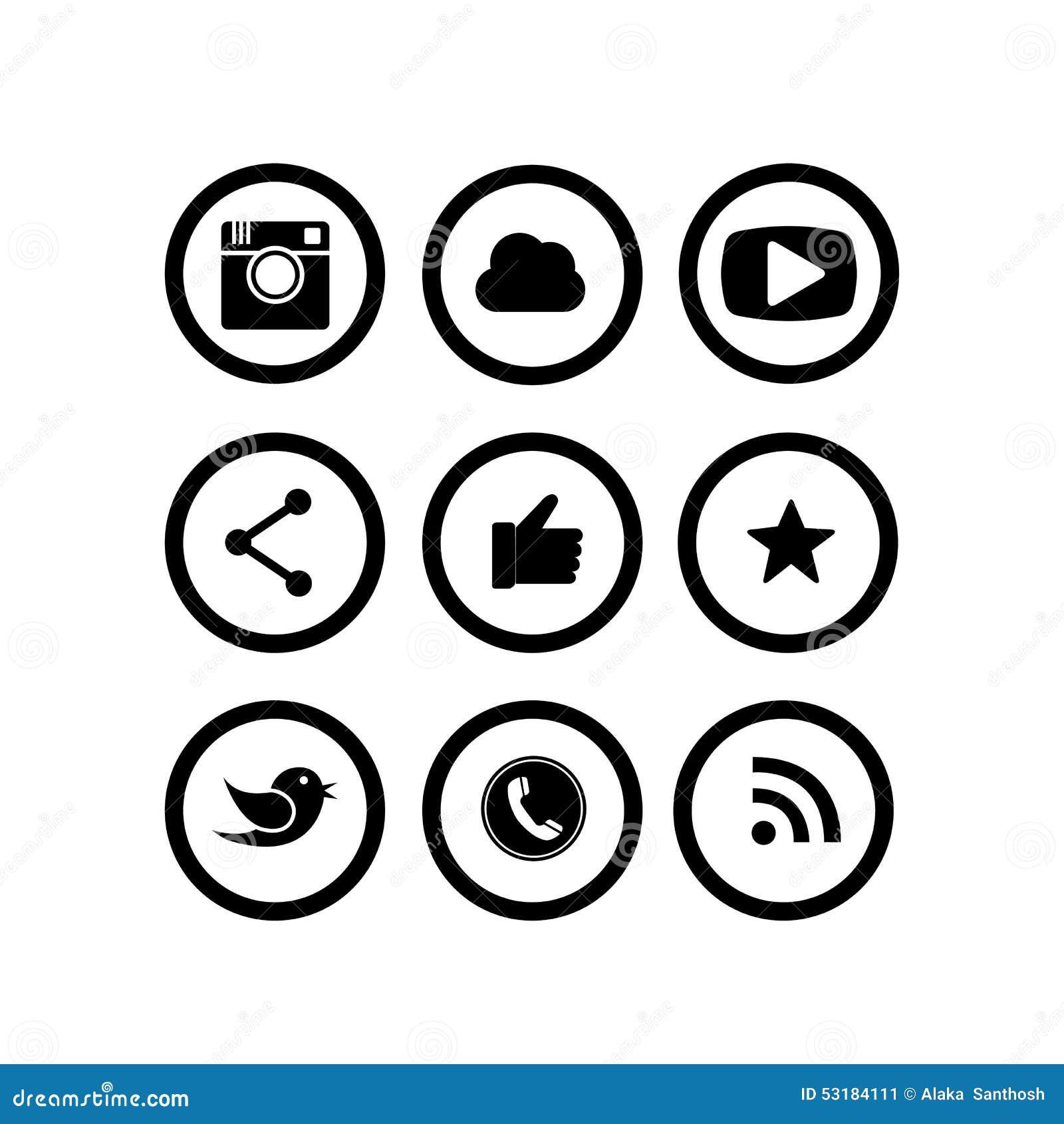 Atemberaubend Digitale Symbole Fotos - Schaltplan Serie Circuit ...