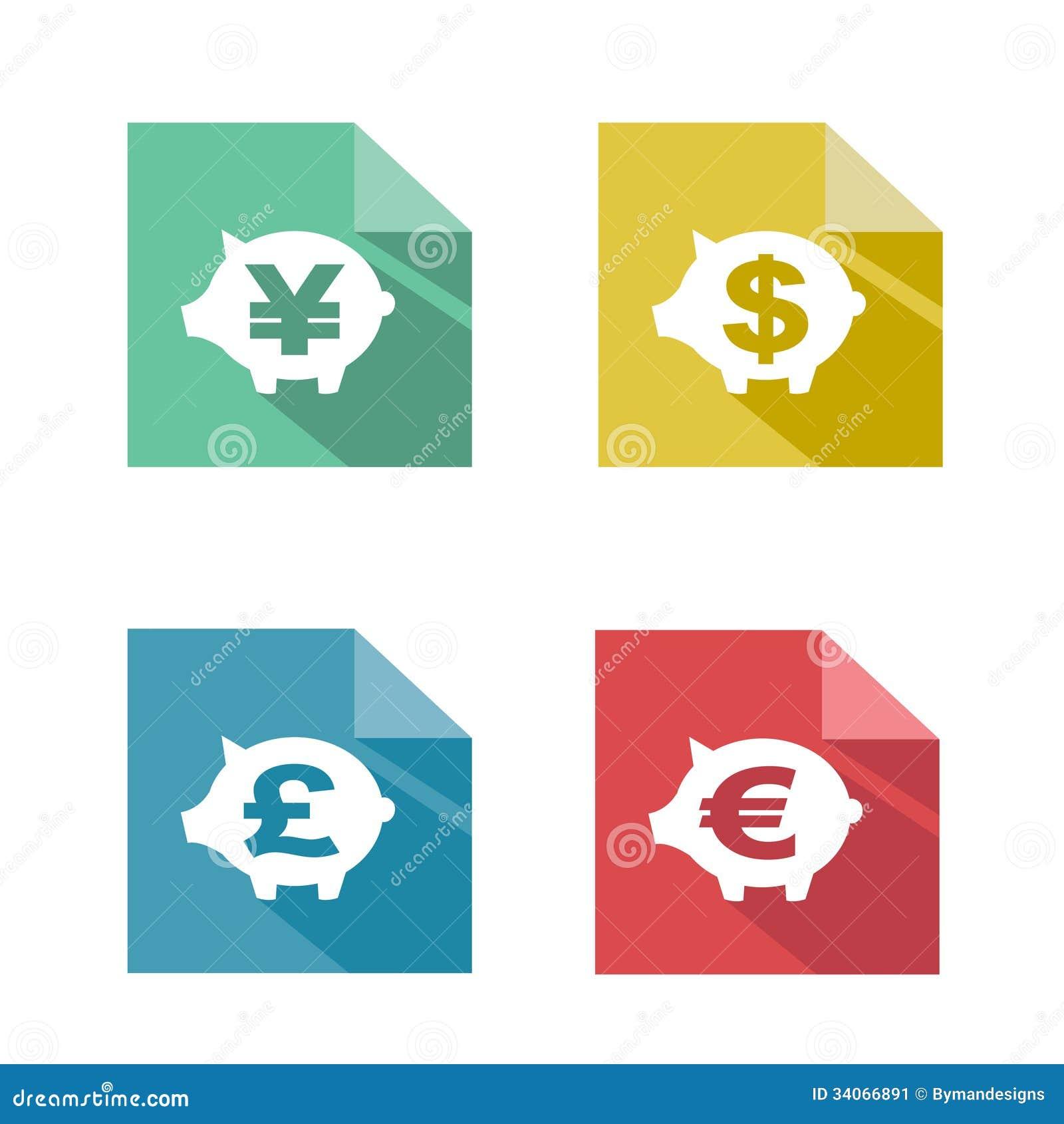 Currency exchange examples essays