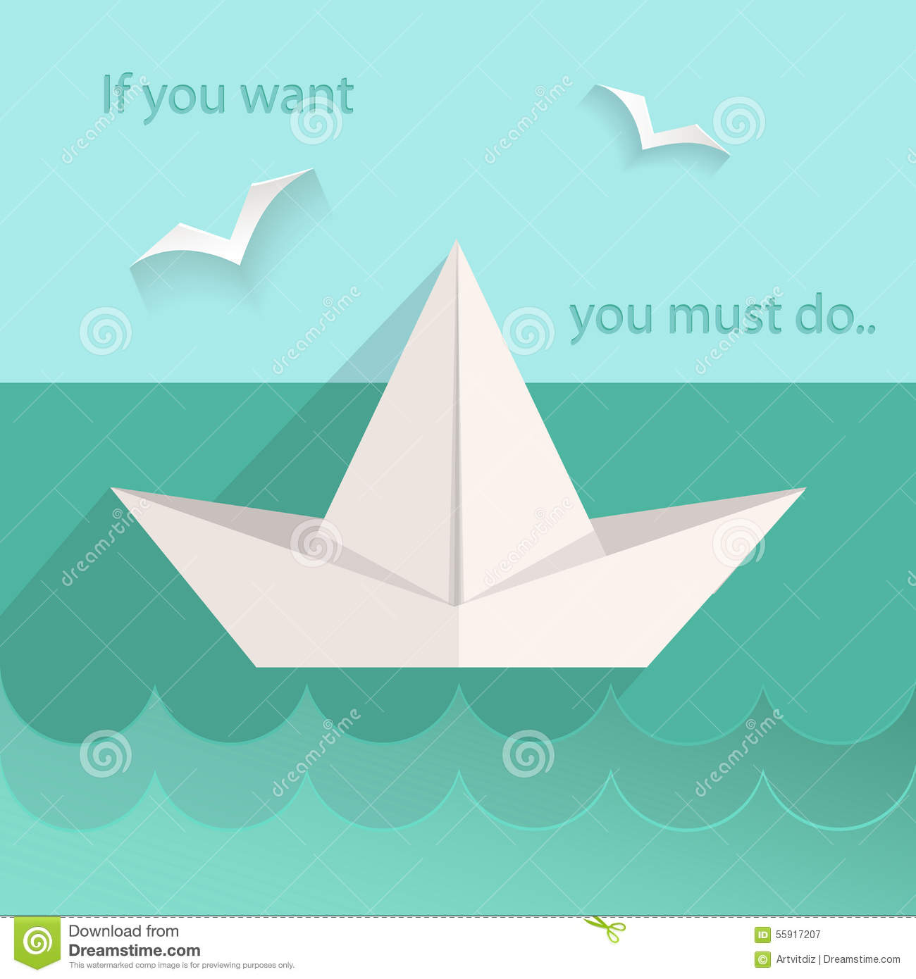a journey by ship essay A journey by ship essay a journey by ship essay 60th street, east zip 10022 miami dade college creative writing workshop edit my critical thinking on high school students as soon as possible.