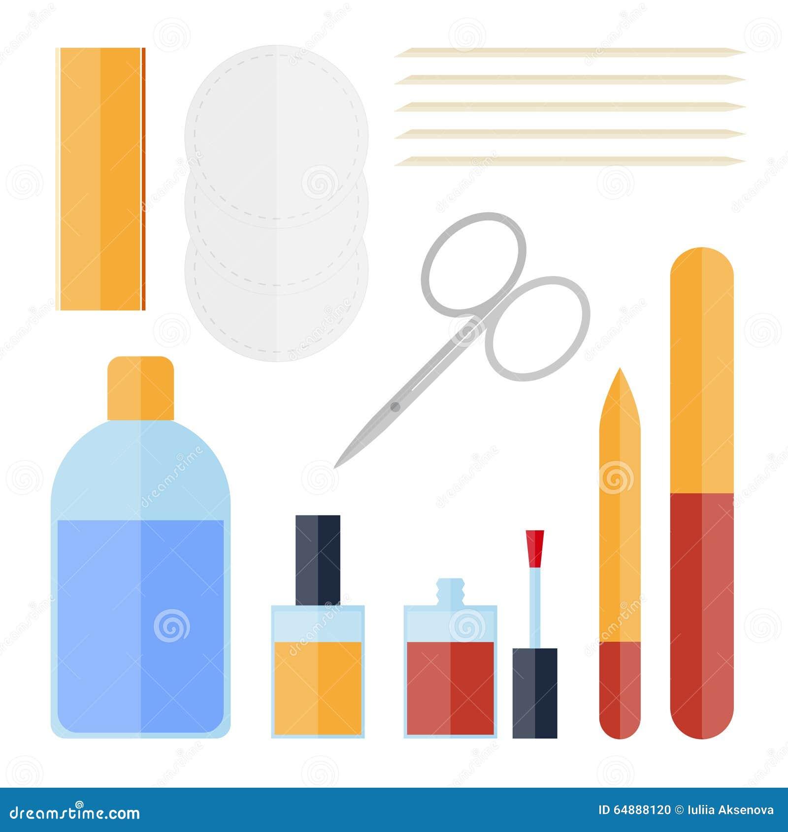 Nail manufacturing business plan