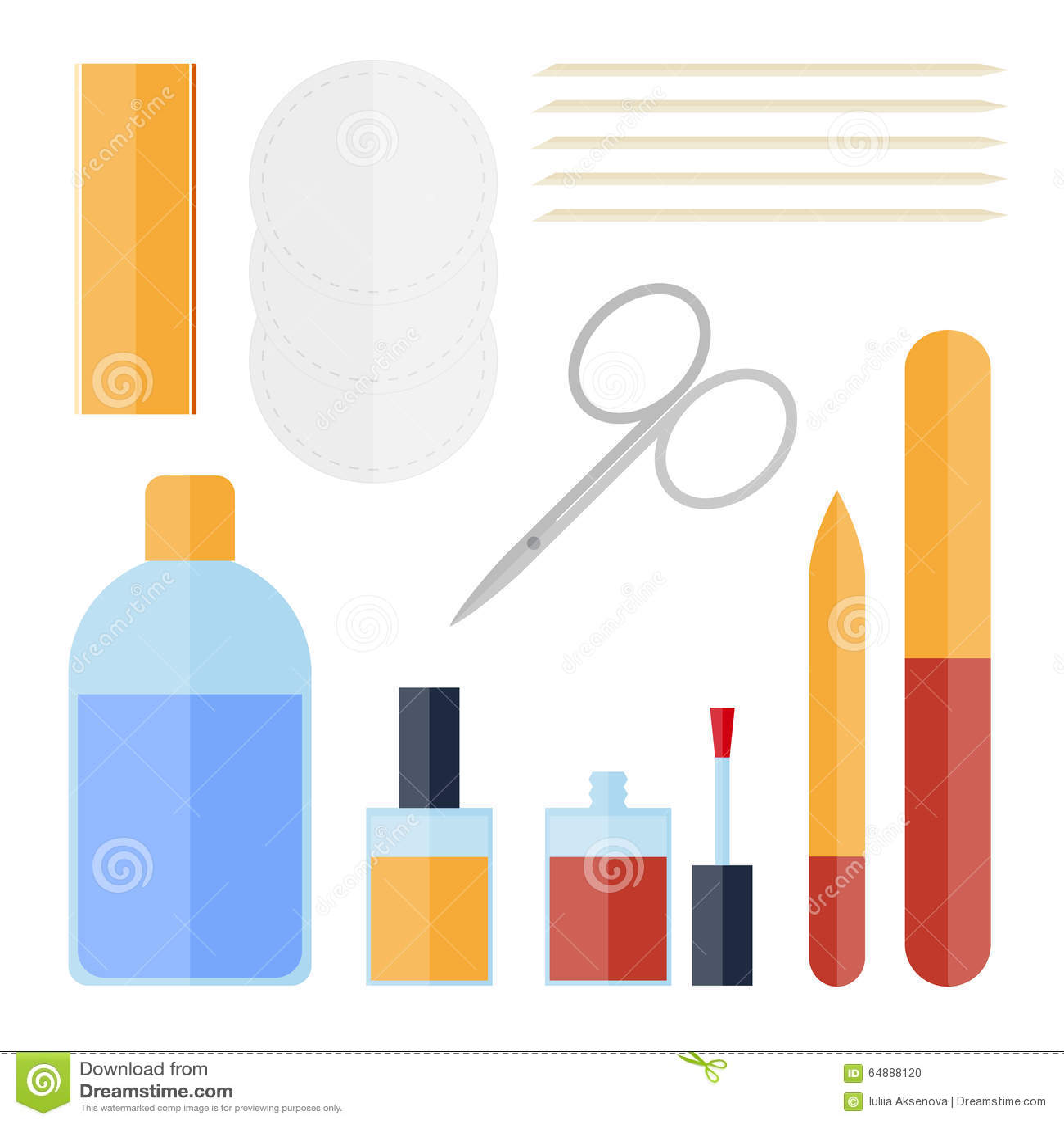 Lean Manufacturing Tool Kit (A – L)
