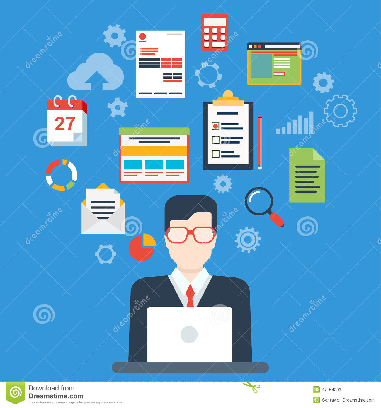 essays on business information systems This textbook provides an overview of business information systems and provides definitions for the different systems used in companies.