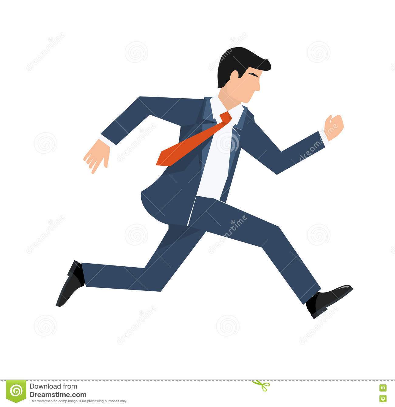 flat-style-vector-illustration-businessman-running-business-concept-73313460.jpg