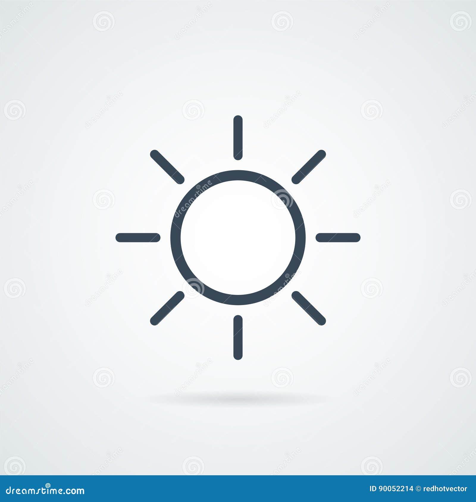 Charmant Symbol Für Die Schaltung Fotos - Der Schaltplan - greigo.com