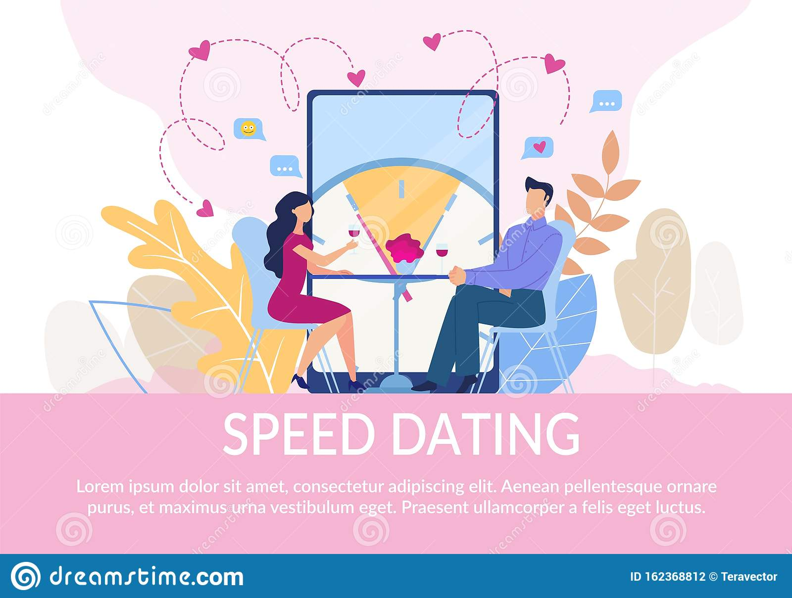 Flat speed dating dating royal doulton plates