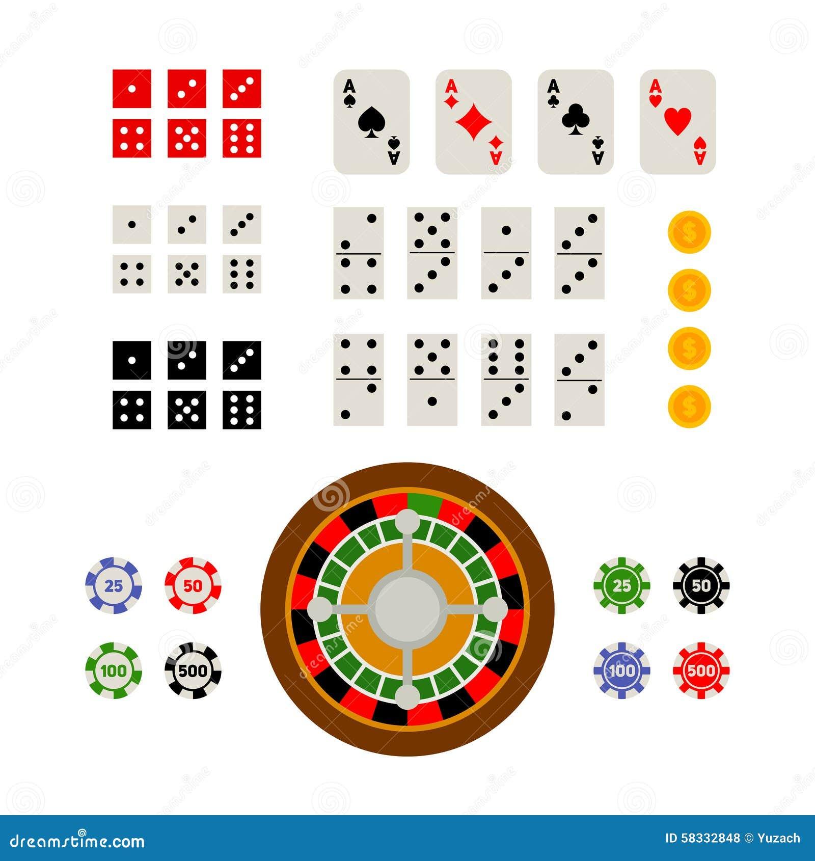Best roulette set up