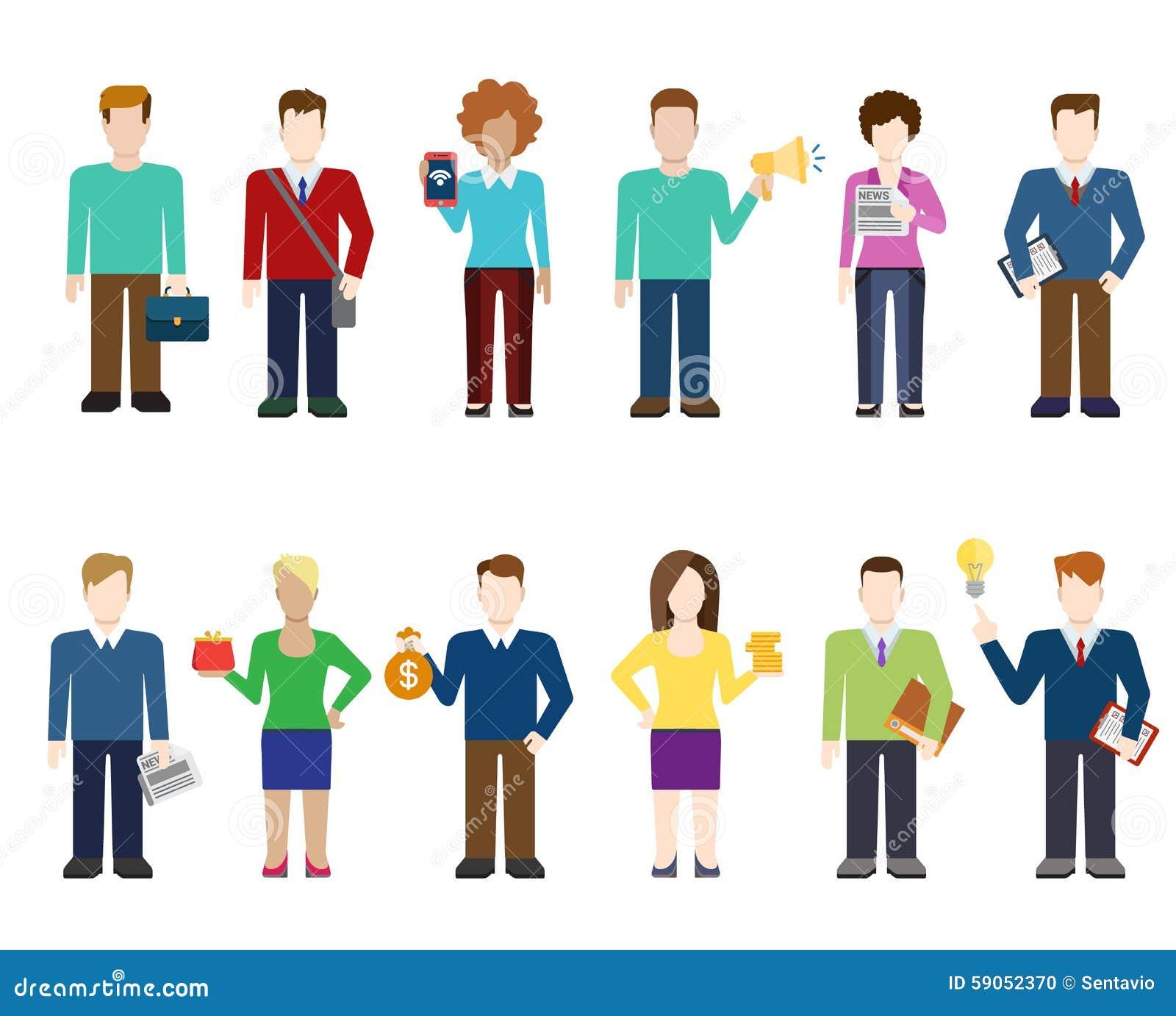 people infographic icon wwwpixsharkcom images