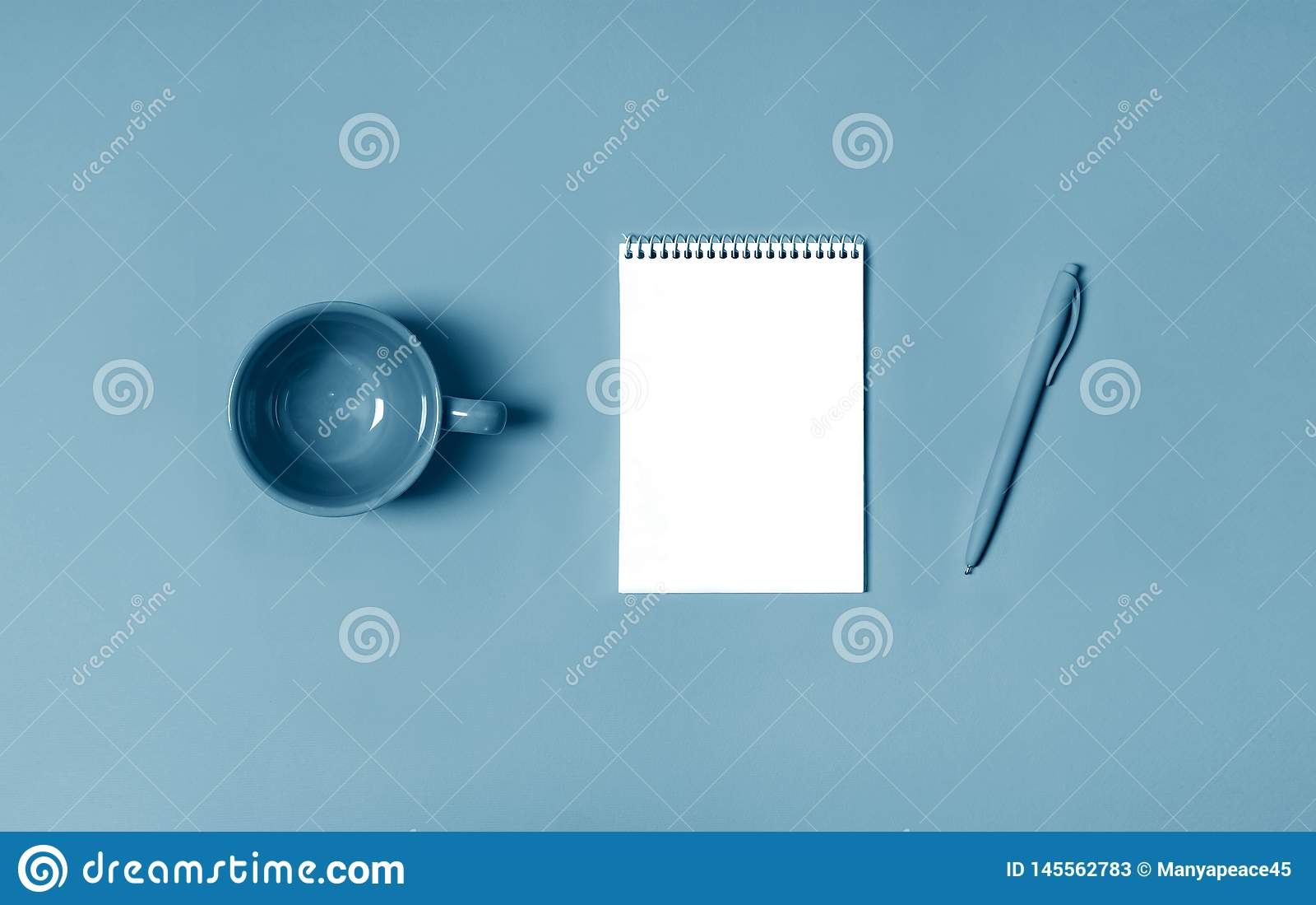 Flatlay, art minimalism style photographer stillife concept paper tablet pen design desktop idea inspiration