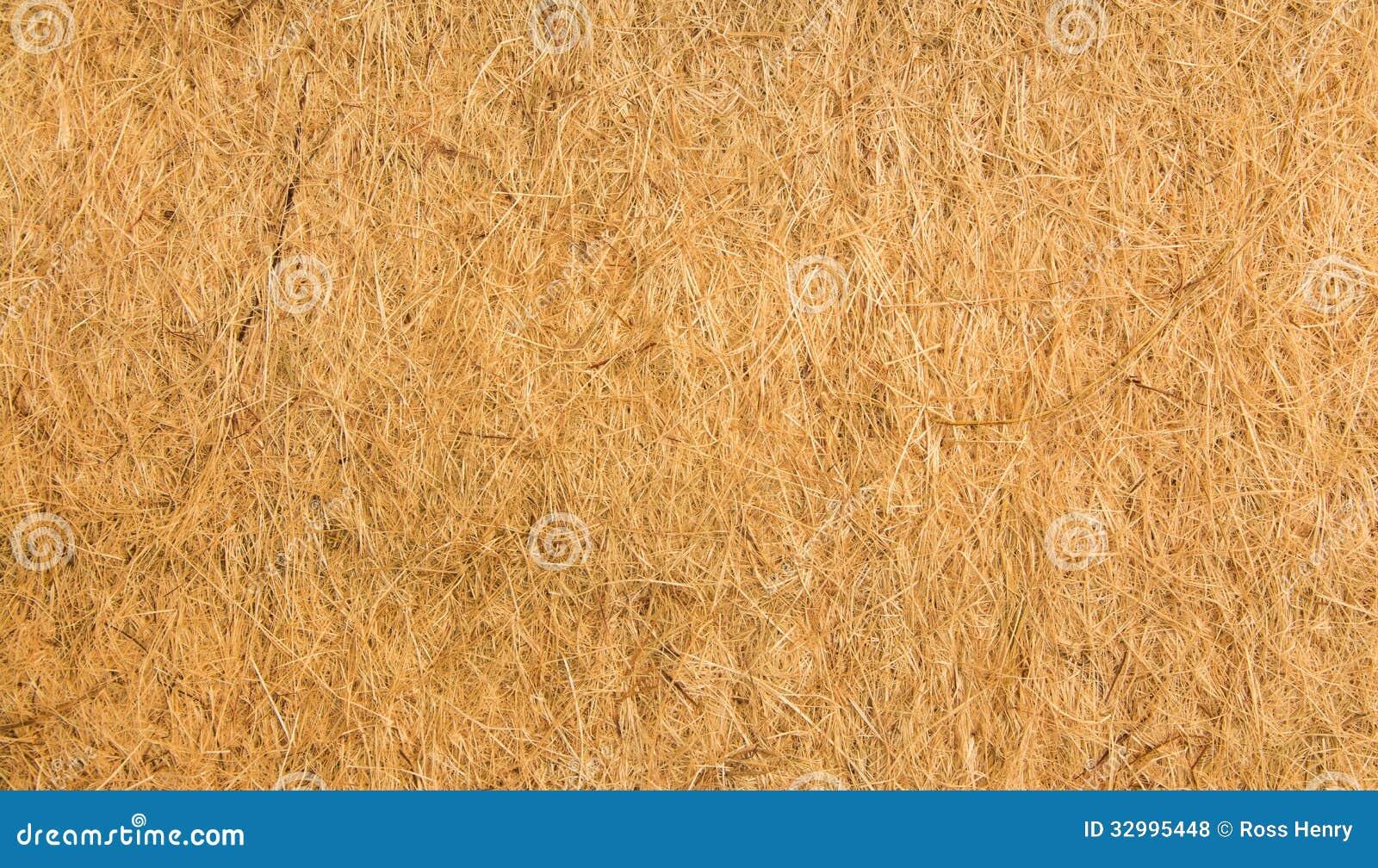 Flax fiber texture royalty free stock photos image 32995448 for Carpet underlay texture