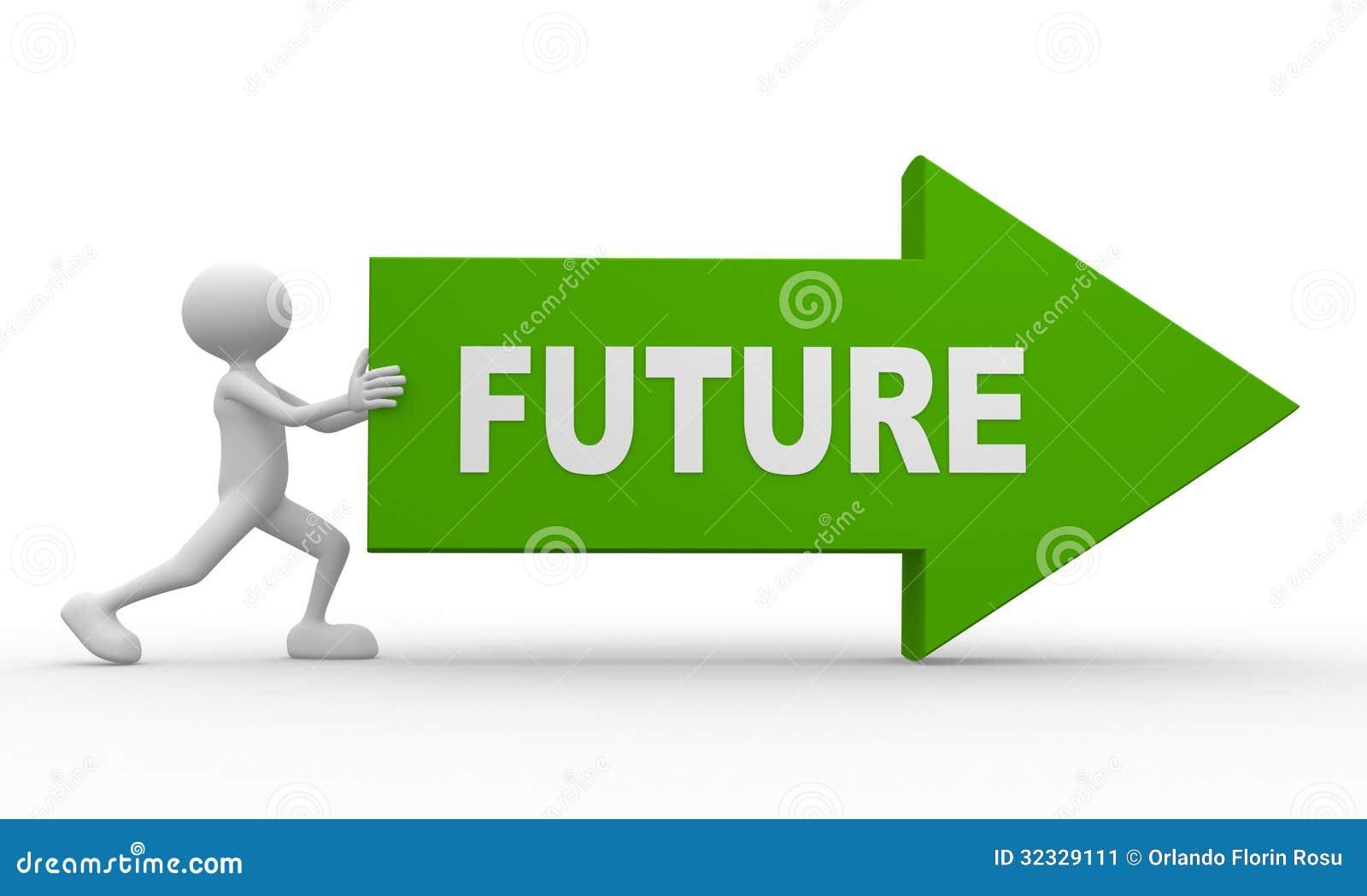 flecha y futuro de la palabra imagen de archivo imagen word clipart library words clip art free printable