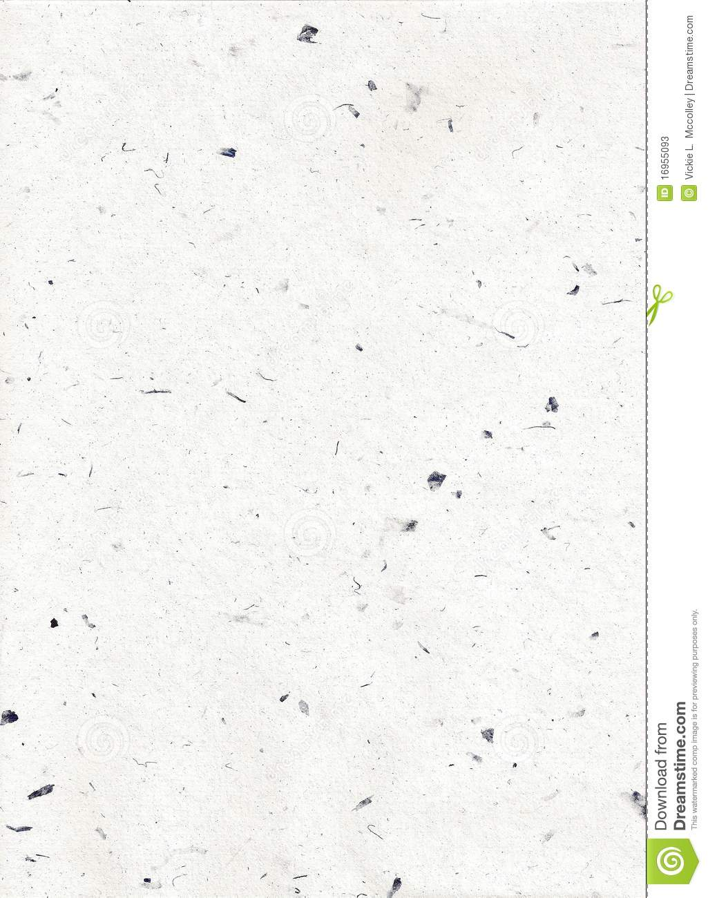 More similar stock images of   Flecks of Speckled Fiber Paper  White Speckled Background