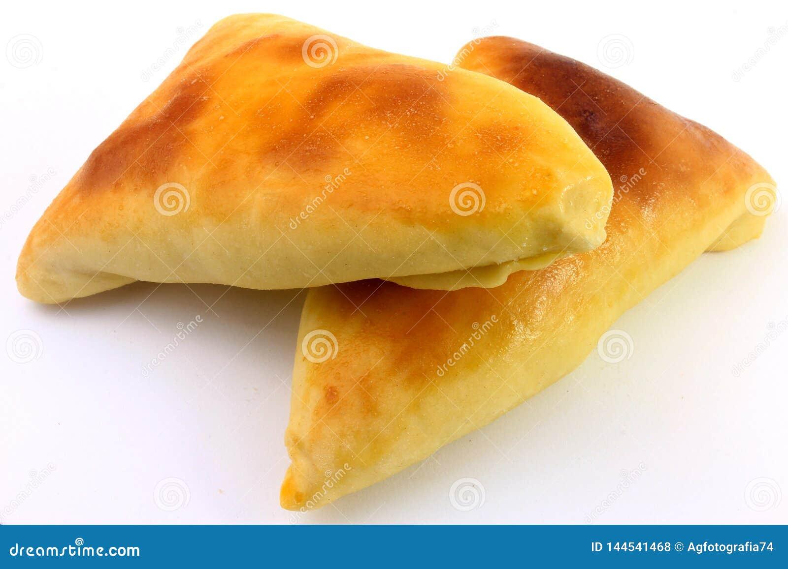 Fleisch Sfiha Esfiha Des Arabischen Ursprung Traditionsgem ...