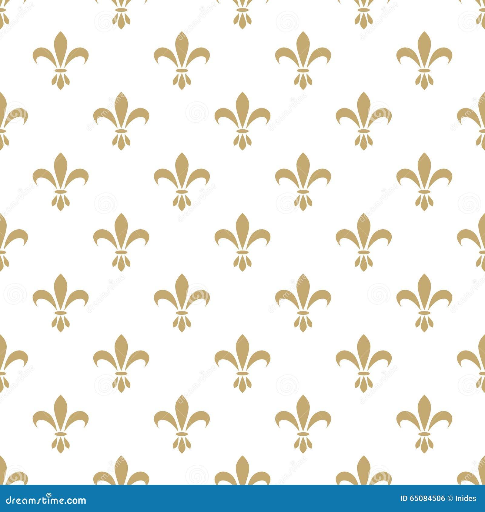 Fleur De Lis Pattern Stock Illustrations 1 642 Fleur De Lis Pattern Stock Illustrations Vectors Clipart Dreamstime