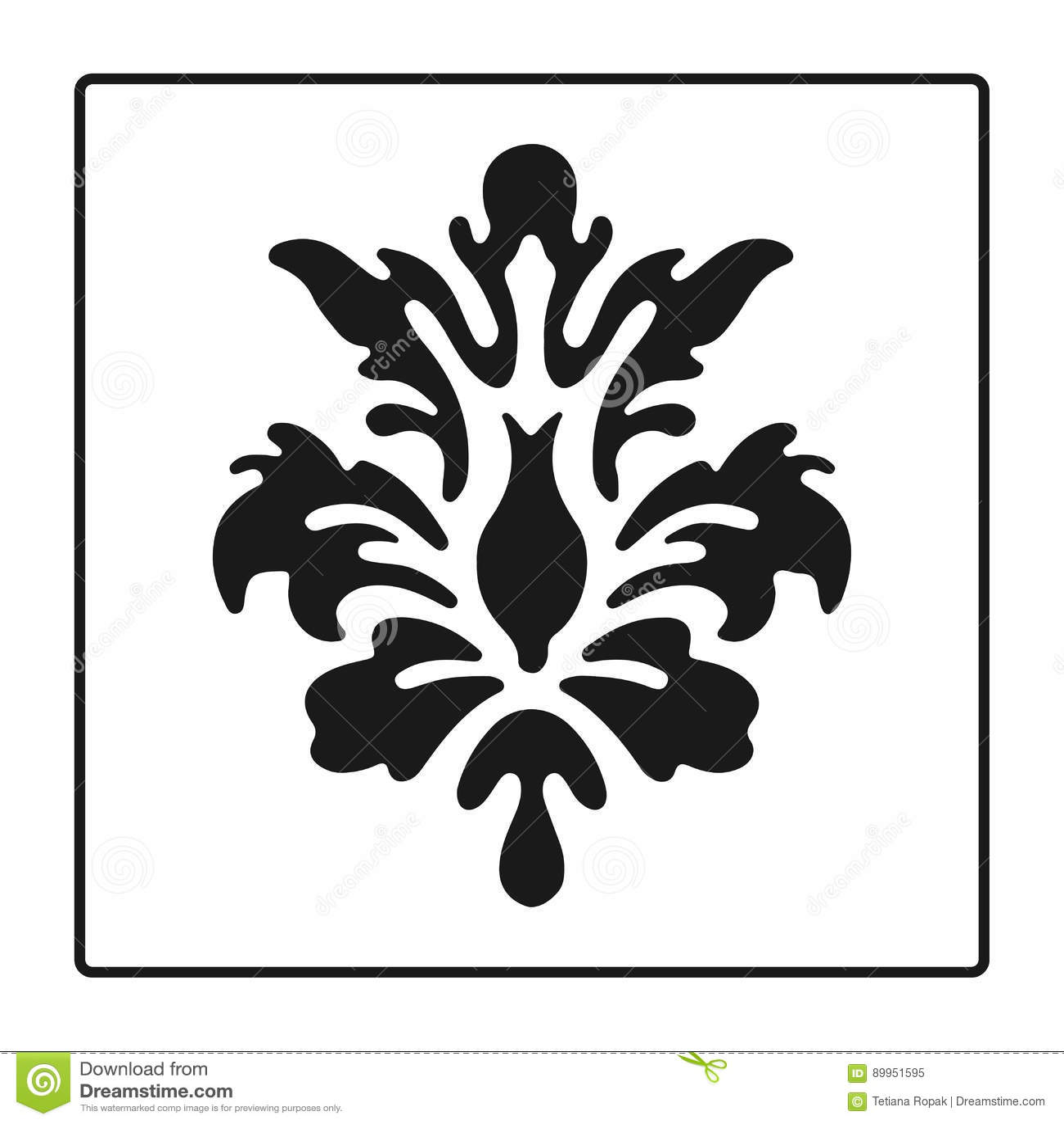 Fleur de lis symbols black silhouettes heraldic symbols vector fleur de lis symbols black silhouettes heraldic symbols vector illustration medieval signs glowing french fleur de lis royal biocorpaavc Gallery