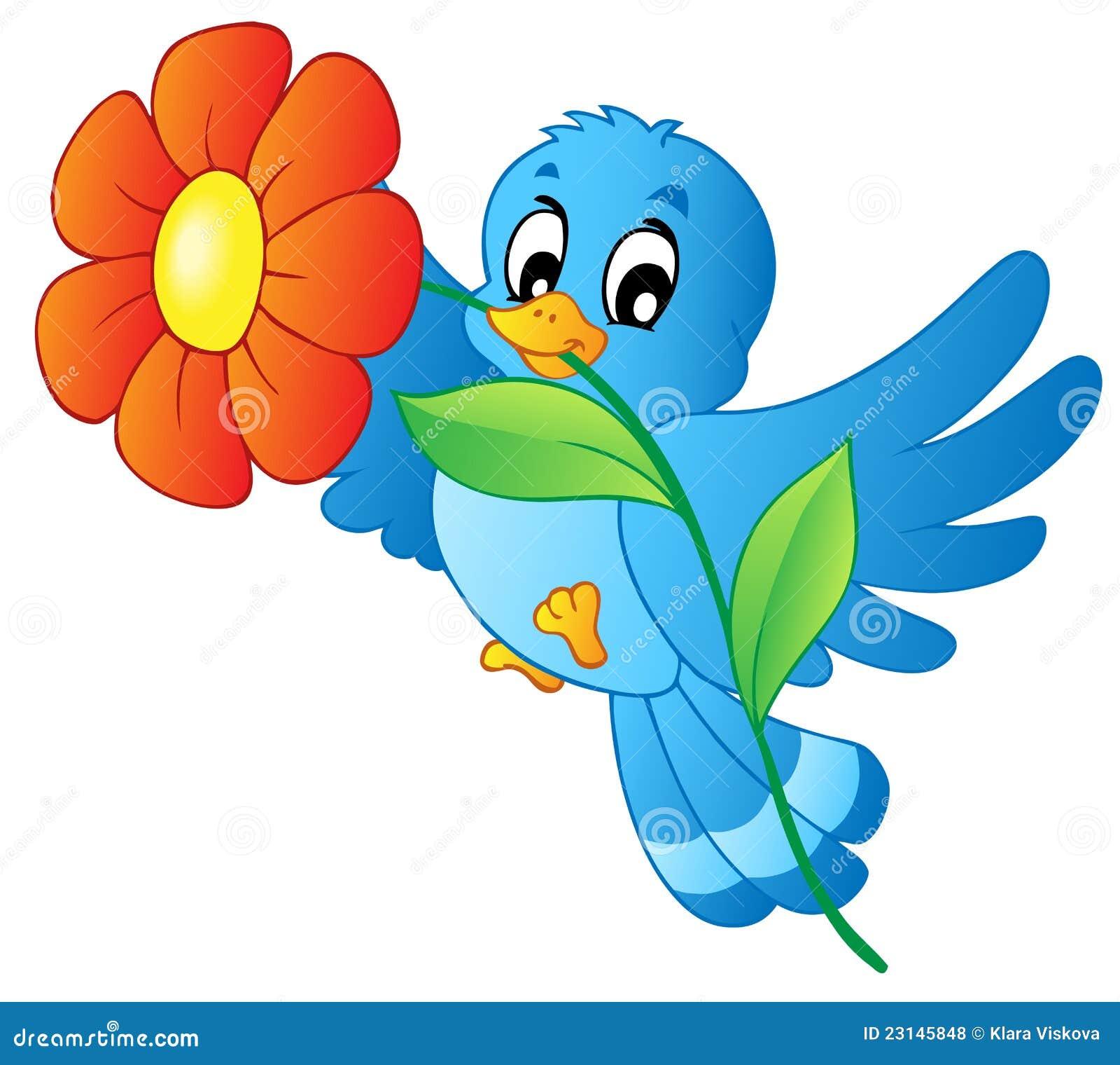 Птички картинки