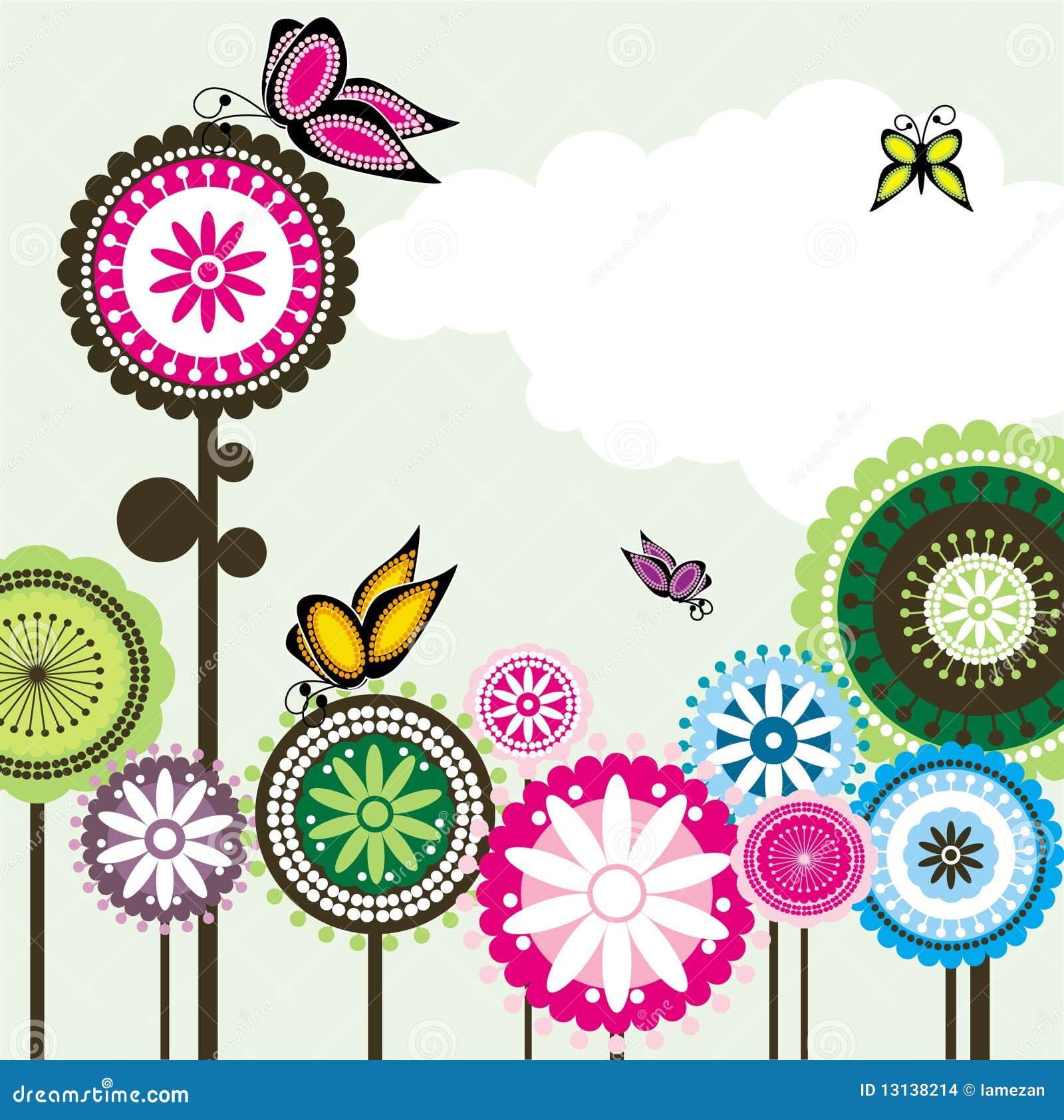 Fleur sans joint 2 de Paisley d amour de guindineau