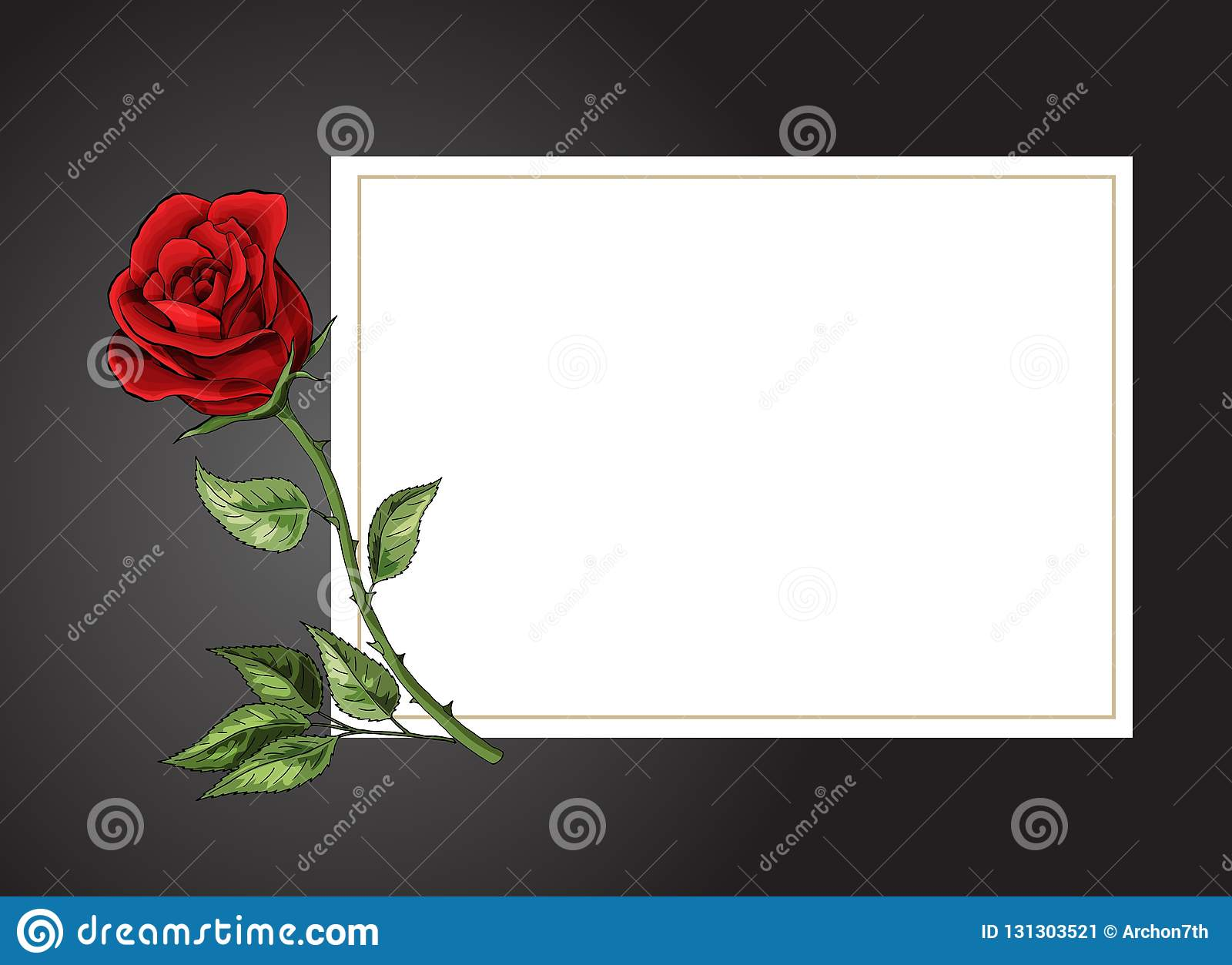 blanc rose Dating Service