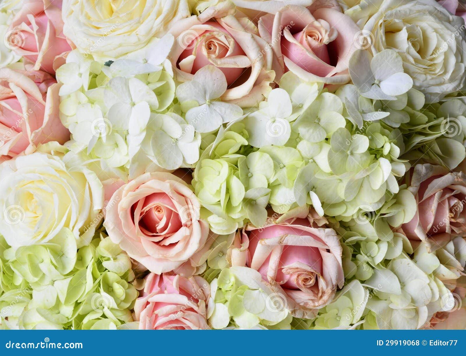 fond floral de texture photos libres de droits image 29919068. Black Bedroom Furniture Sets. Home Design Ideas