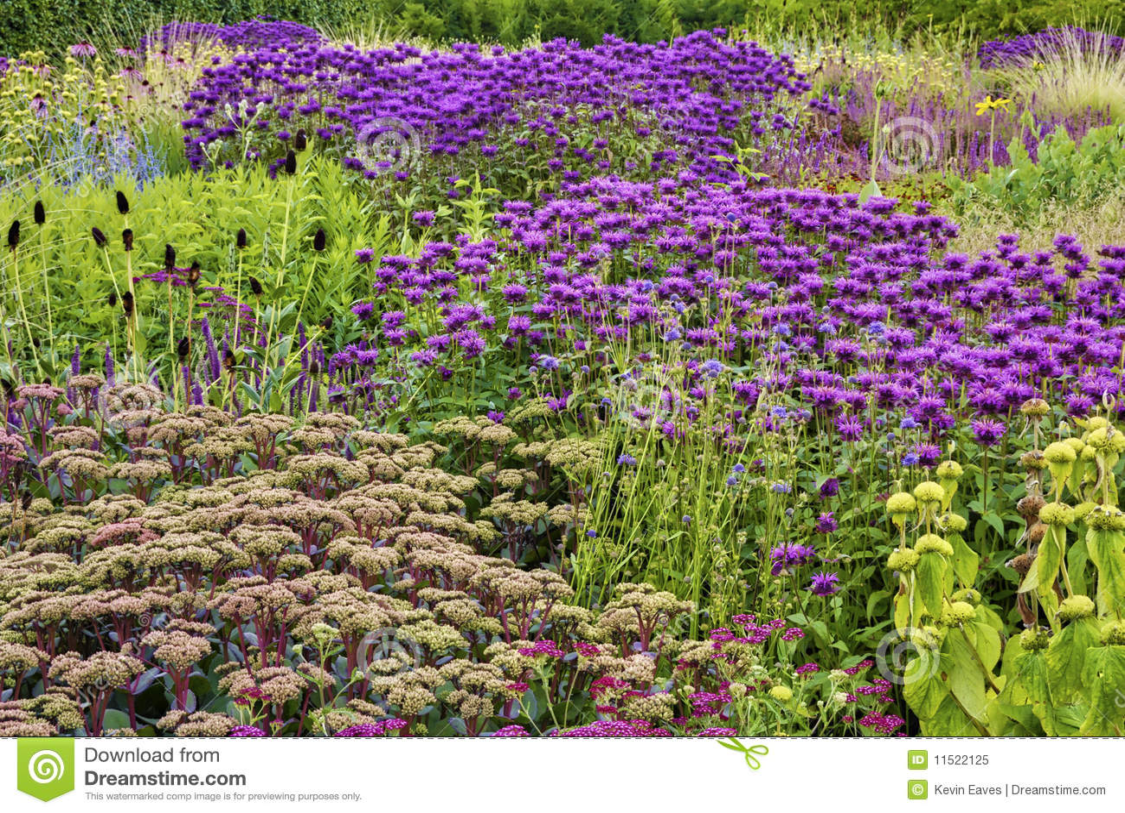 Le Jardin De Neuilly Fleurs ~ Meilleures Idées Créatives Pour la ...