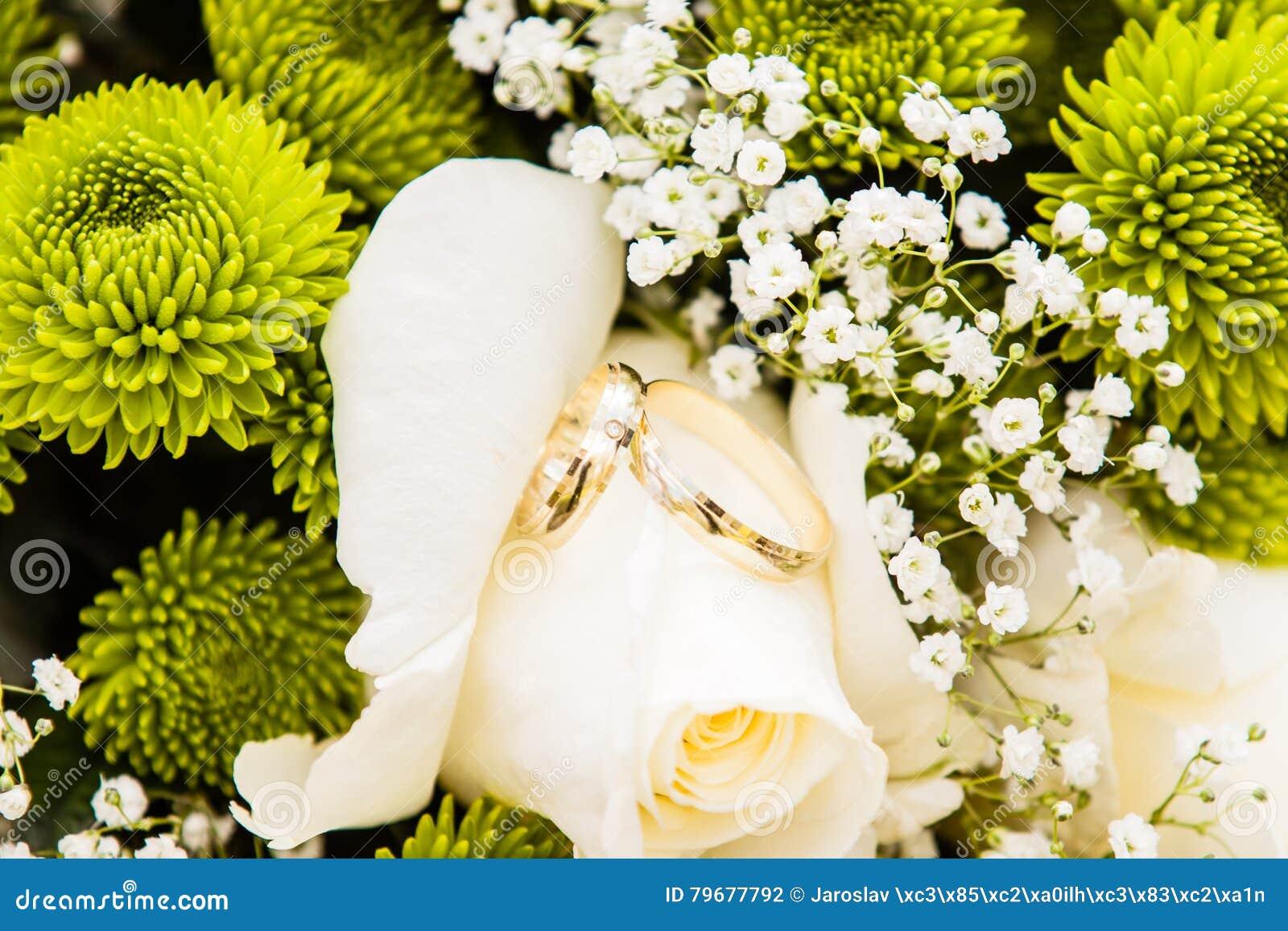 Fleurs de Weding