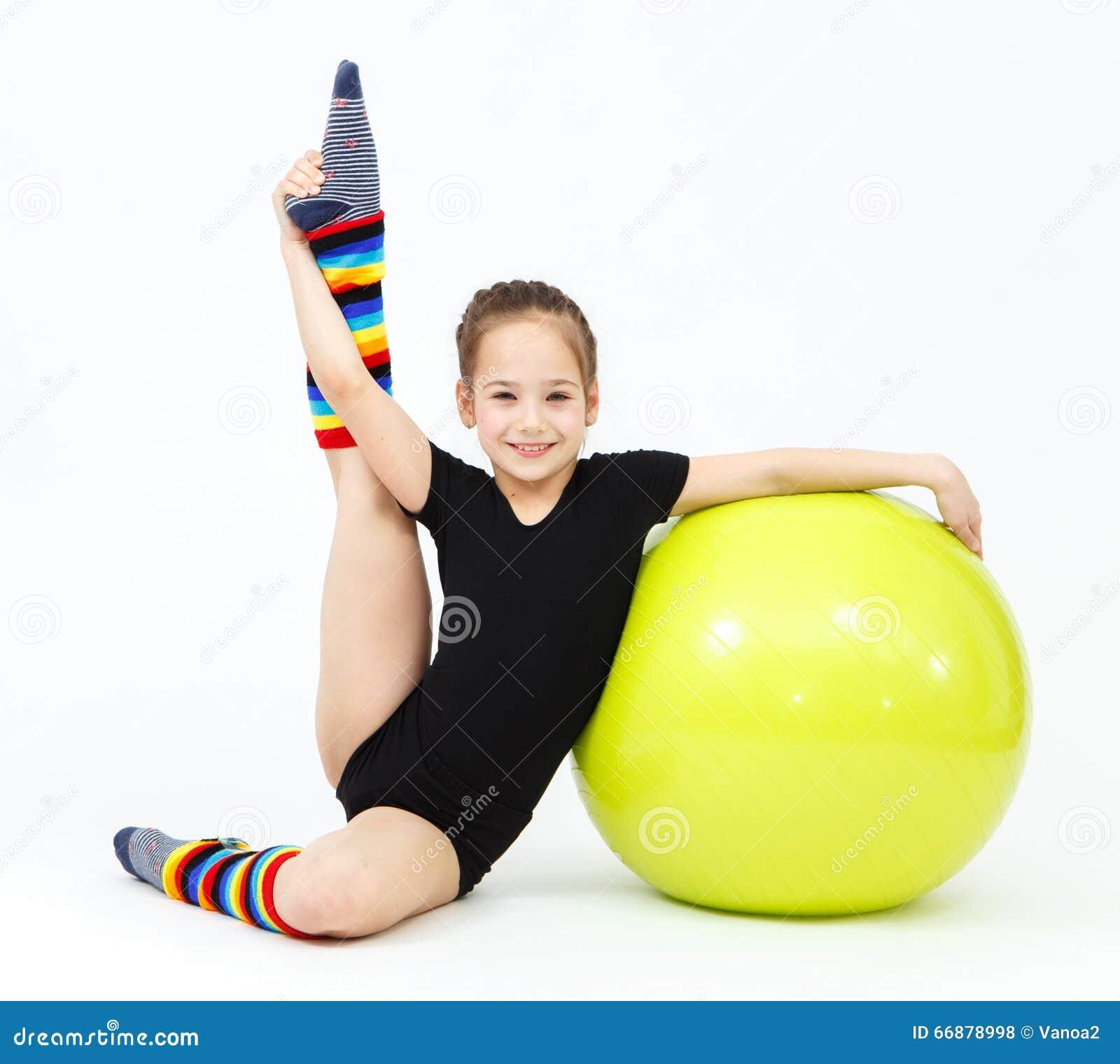 Teens Flexible 35