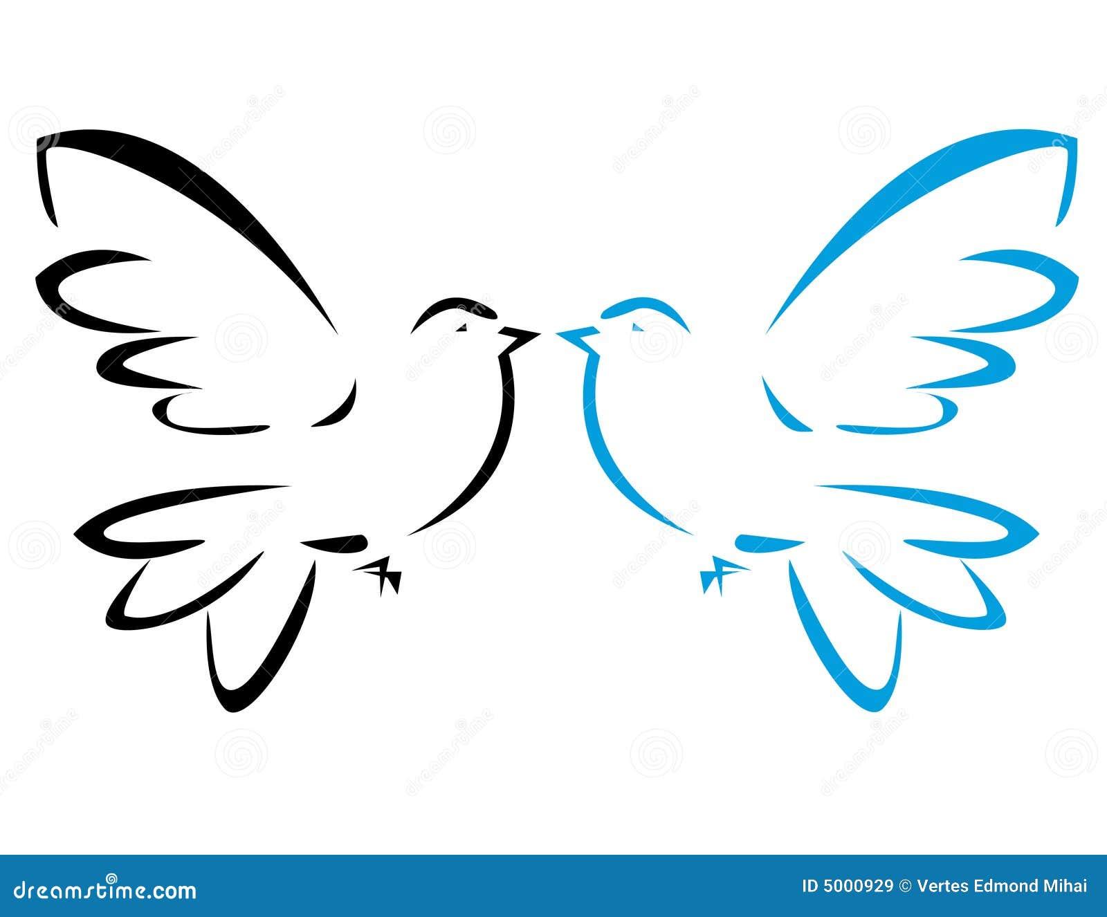 fliegende taube lizenzfreie stockbilder bild 5000929 free clipart dove with olive branch free dove clipart download
