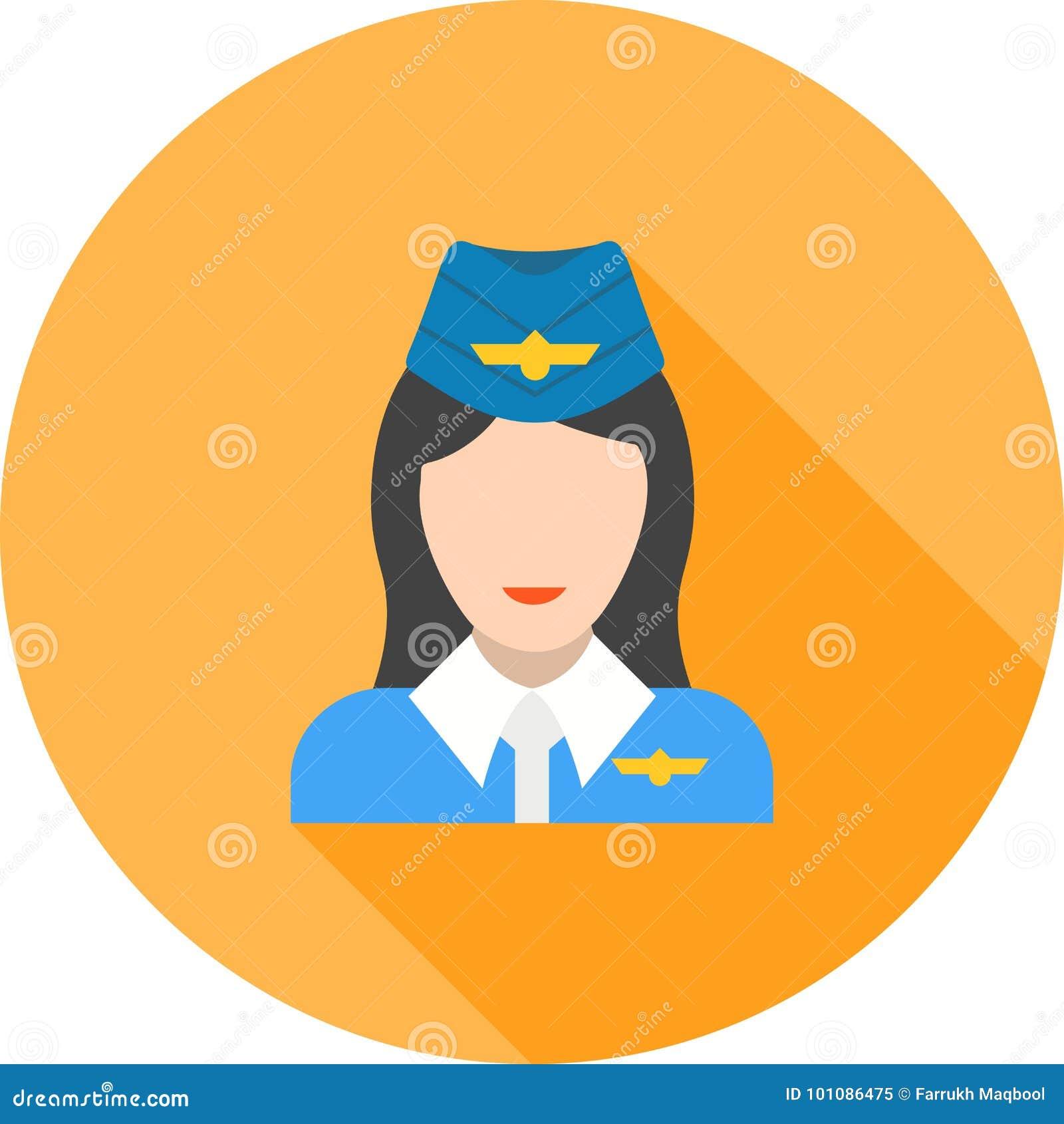 from Lennon flight crew dating app