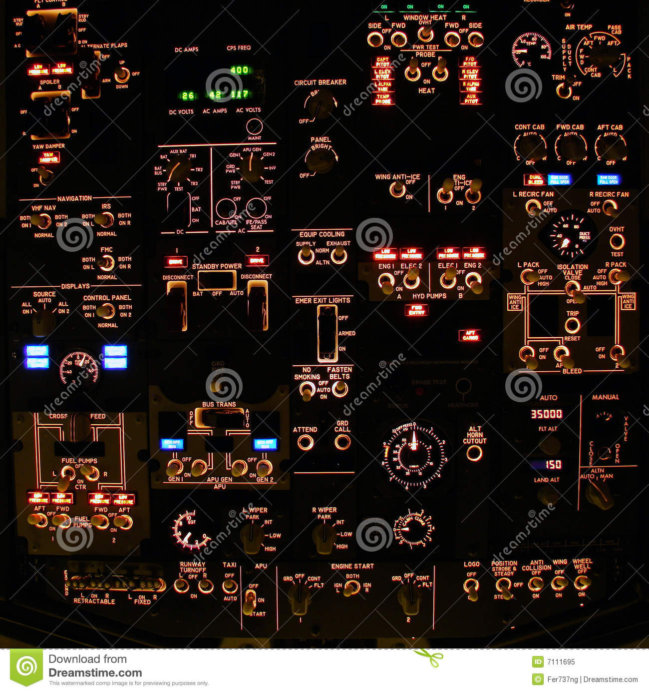 heat map generator with Royalty Free Stock Photo Flight Deck Overhead Panel Modern Airliner Image7111695 on Solar10 likewise Suppliers And Partners together with Guide moreover Sankey Diagram Focus Fusion Energy further Heat Map In Tableau.