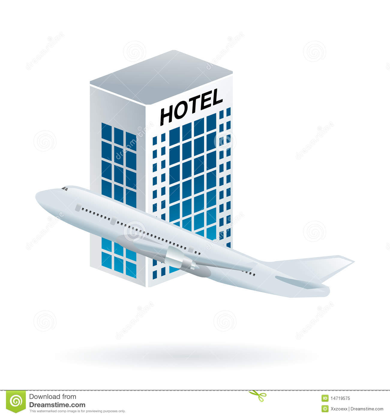 Get verifiable flight, hotel reservations and travel medical insurance for any country worldwide. Perfect for visa purposes. Hassle free visa services.