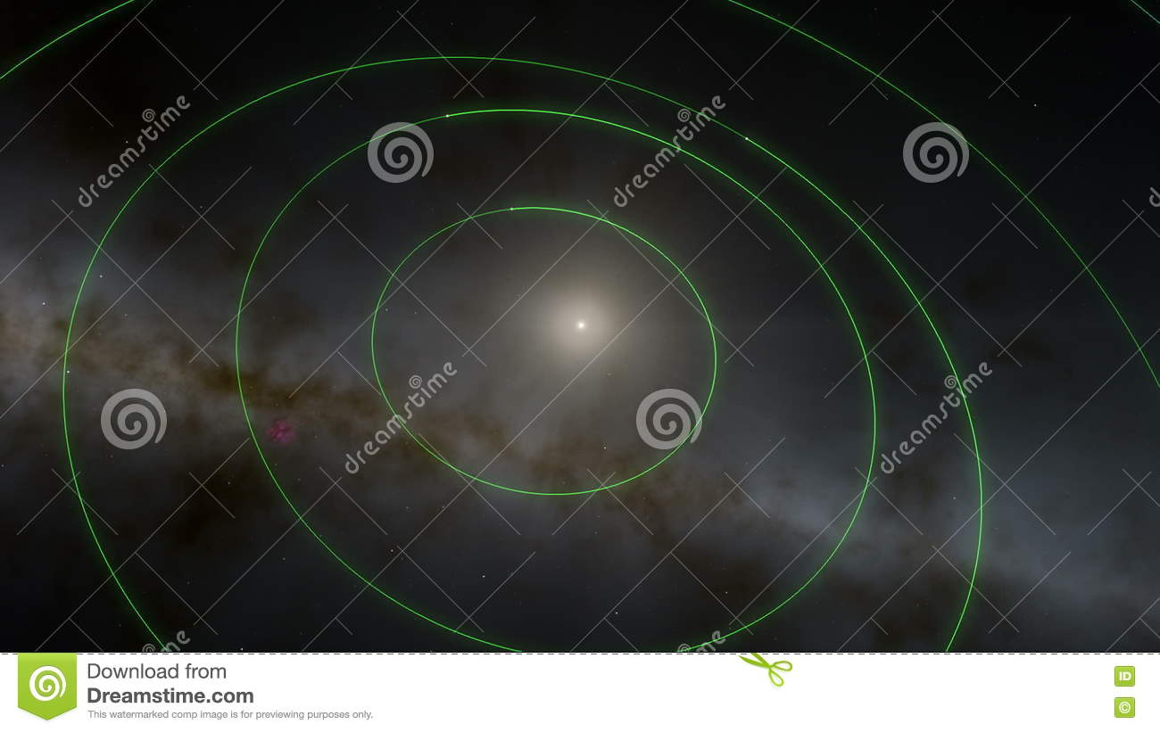 Flight from the sun into the edge of the solar system with animated flight from the sun into the edge of the solar system with animated solar system orbits diagram stock footage video of galaxy realistic 73478066 ccuart Gallery