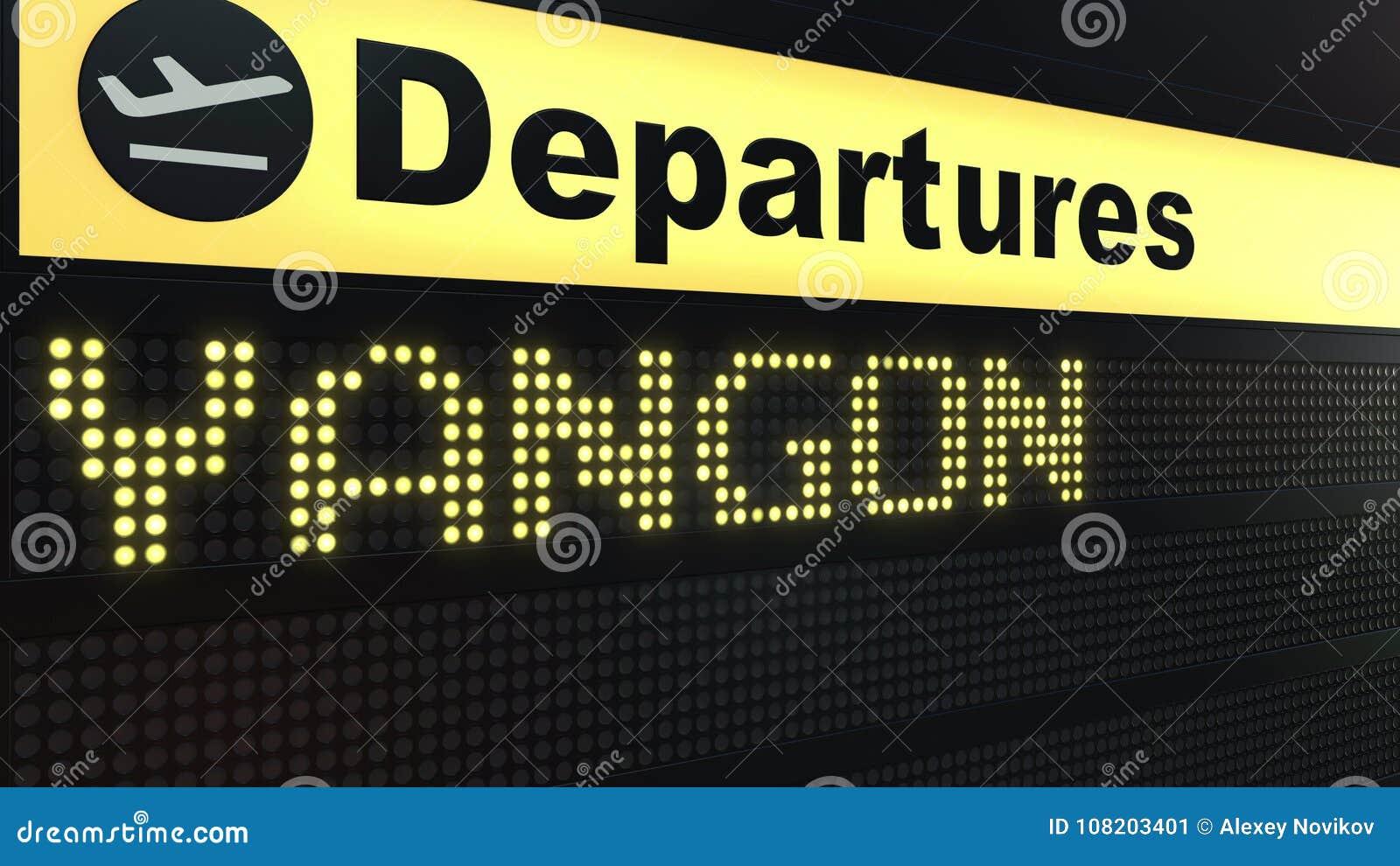 Yangon Airport Stock Illustrations 6 Yangon Airport Stock Illustrations Vectors Clipart Dreamstime