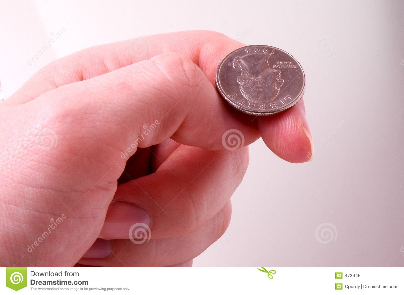 Download Flip a coin stock image. Image of fingers, flip, hand, chance - 473445