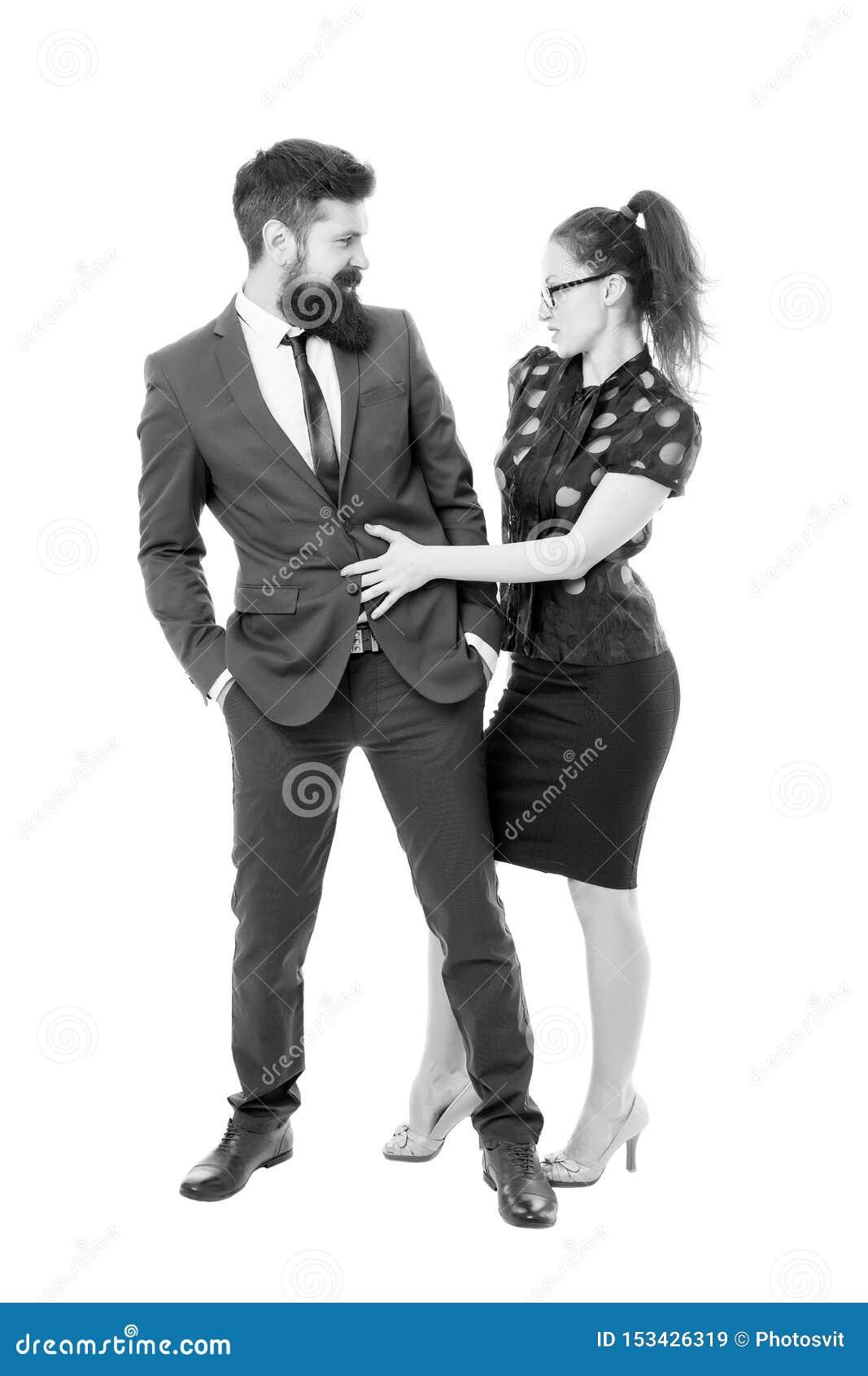 femme cherche homme paris ile de france site rencontre lausanne gratuit