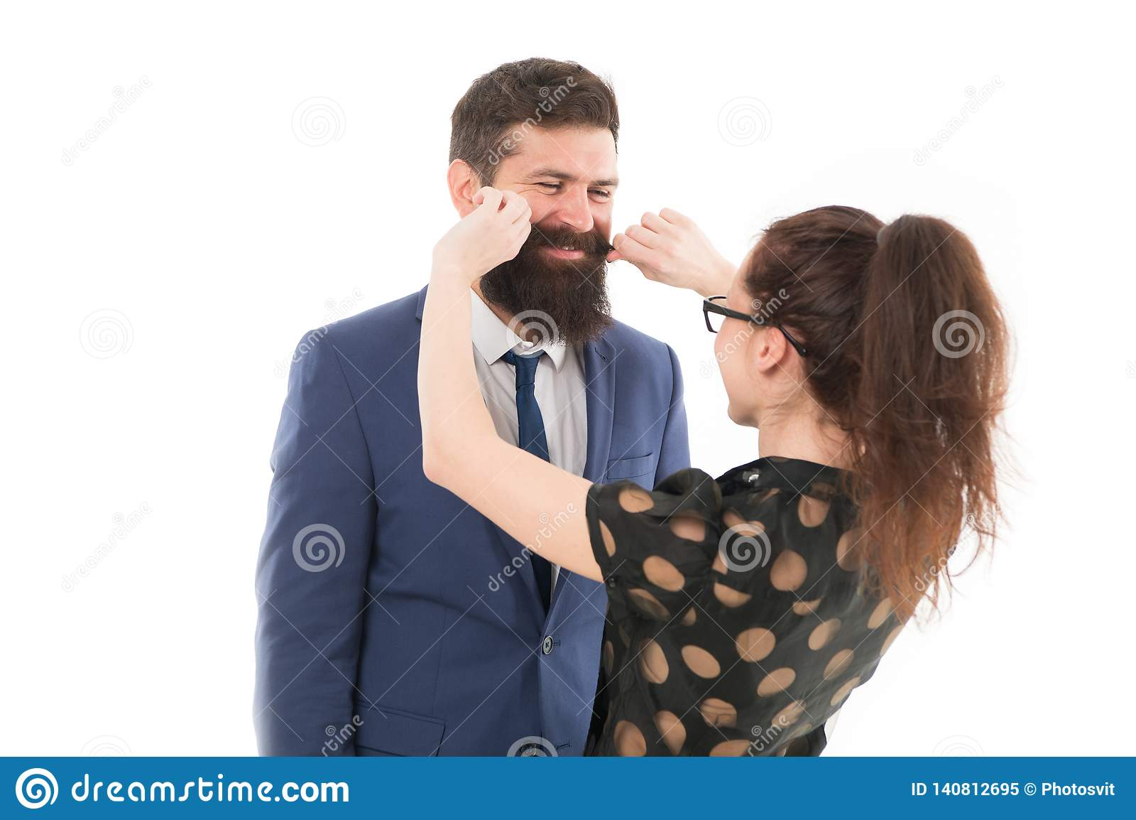 Rêver de flirt interprétation signification du rêve de flirt