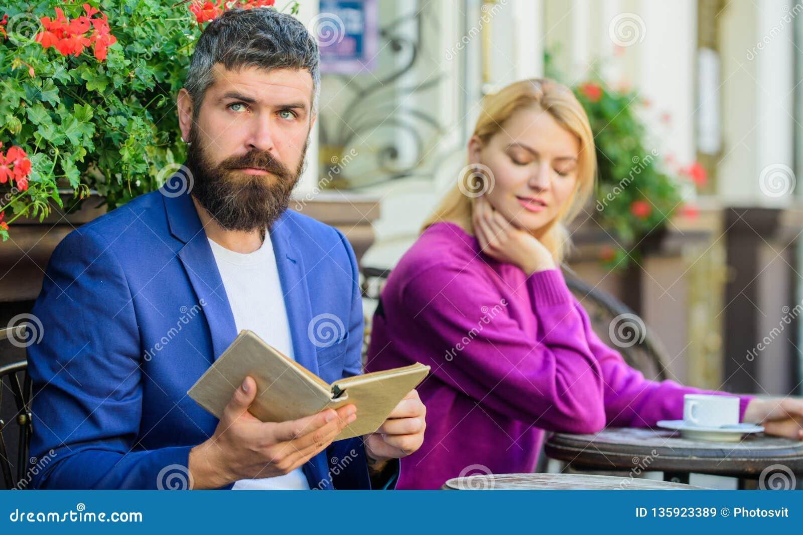 homme et flirt)