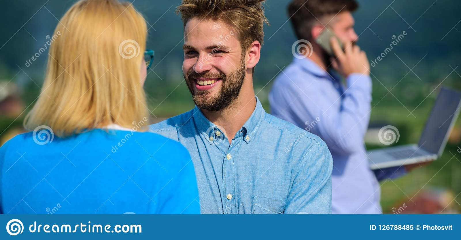 how to flirt with a guy on phone