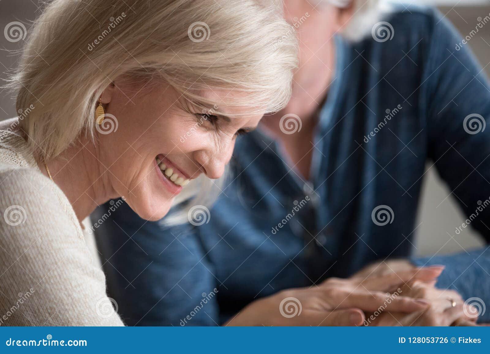 flirt homme marié je cherche une femme de menage a casablanca