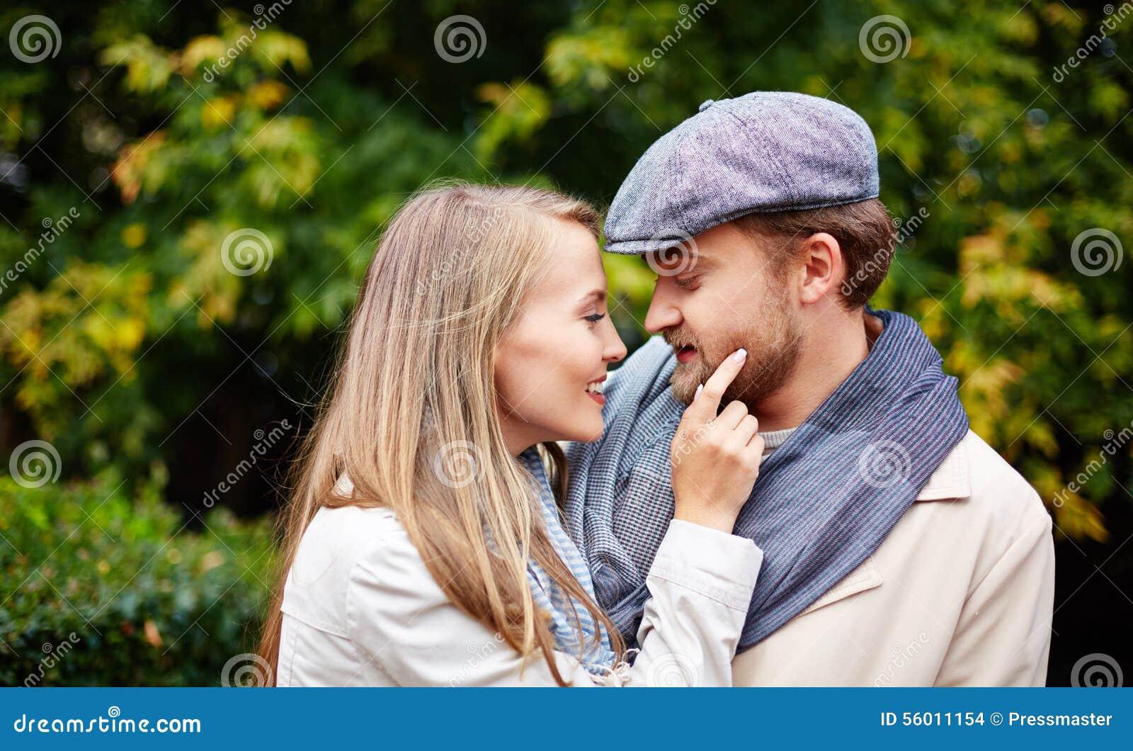 Flirter gratuitement