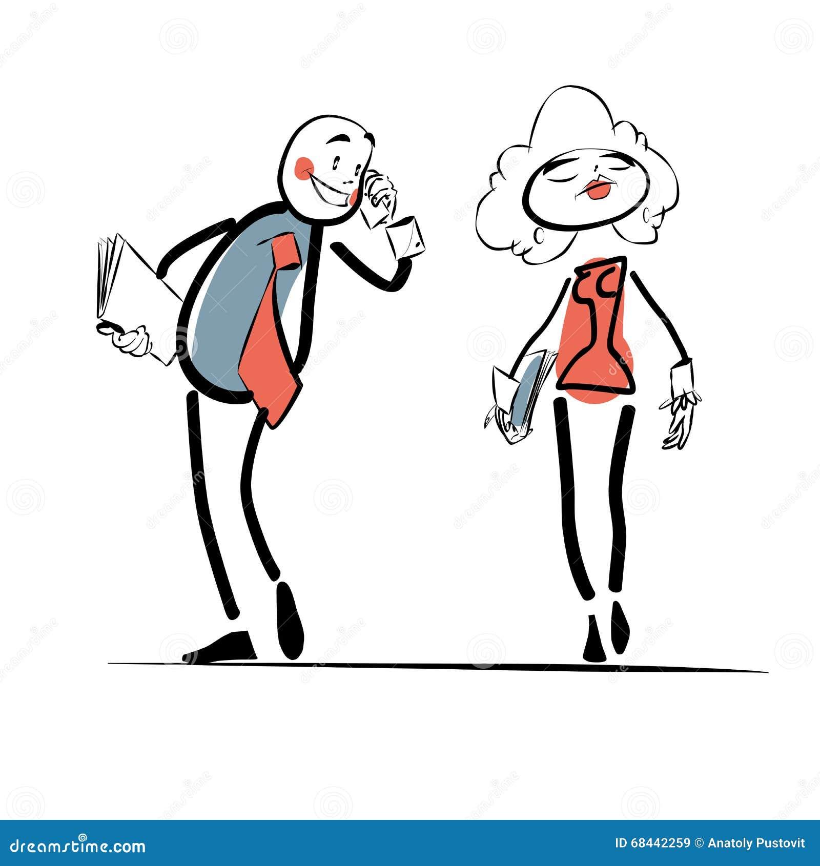 flirting moves that work for men images men cartoon