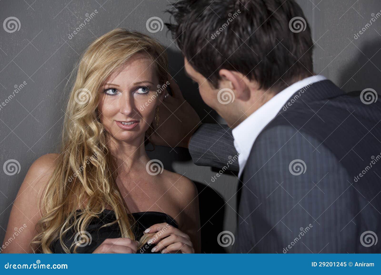 Flirting free
