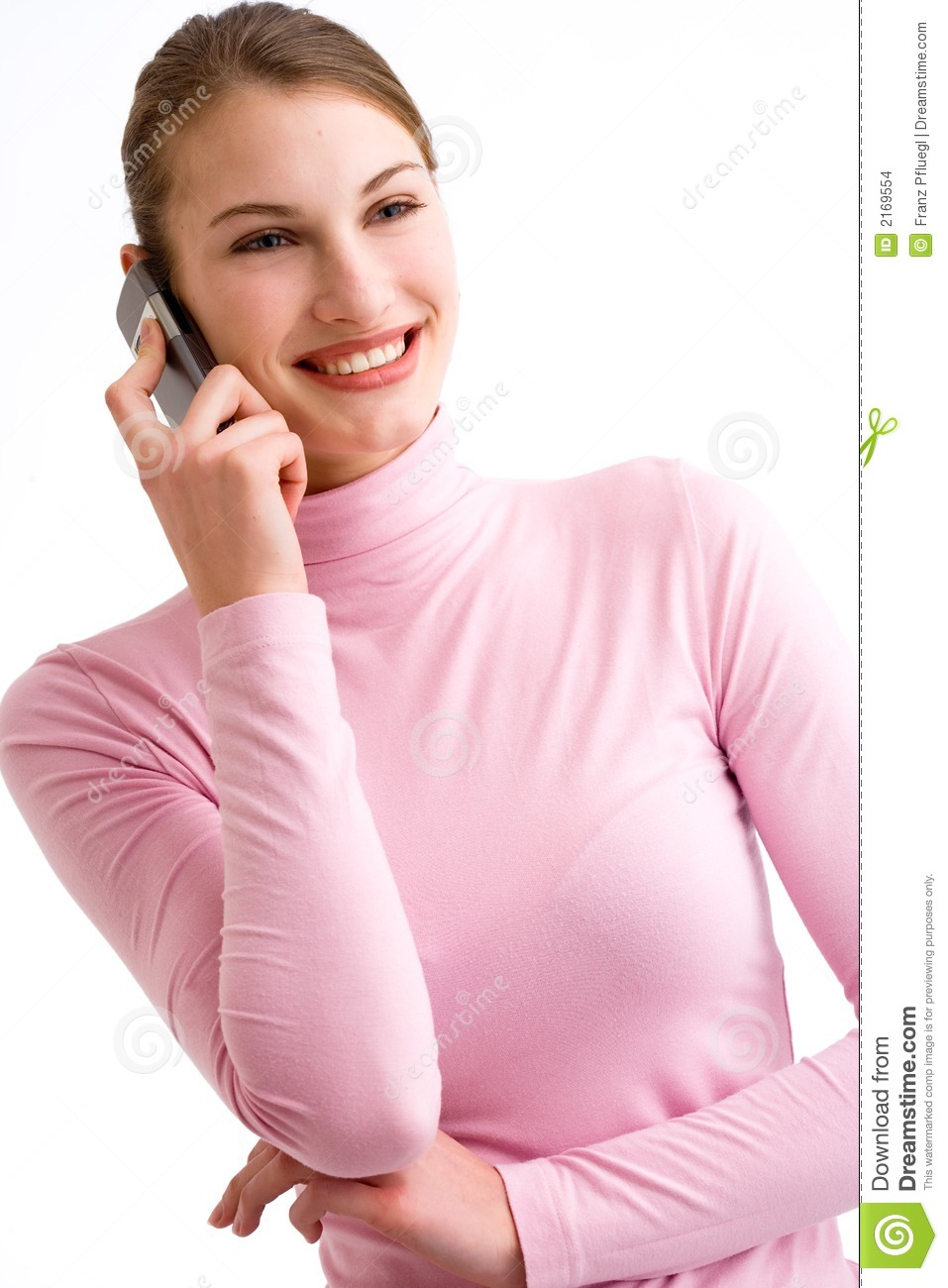 how to flirt with a woman over the phone Chat, meet, flirt & find romance right over the phone begin a local friendship or a long distance relationship call 800-912-8222.
