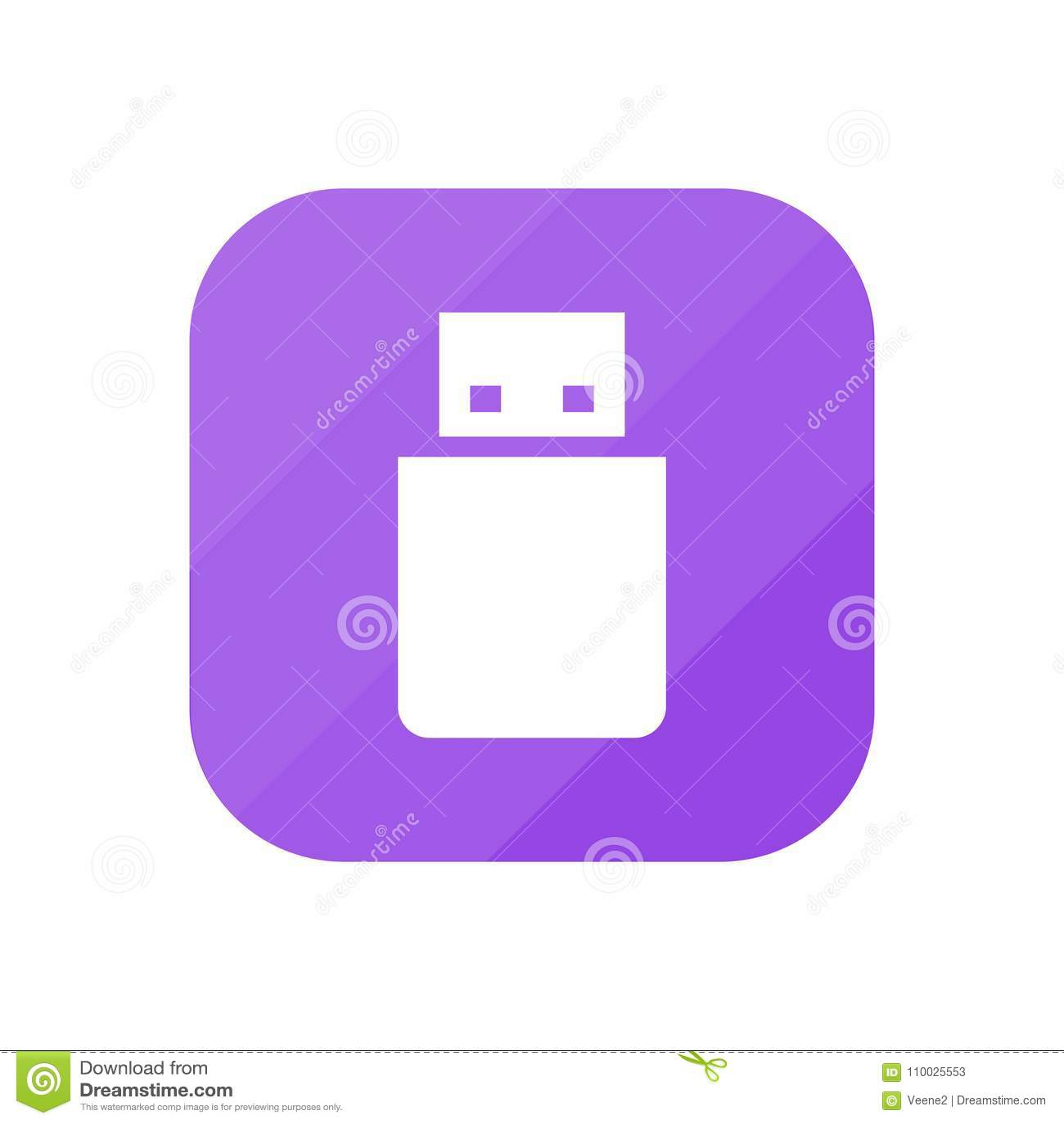 Flitsaandrijving, - App Pictogram