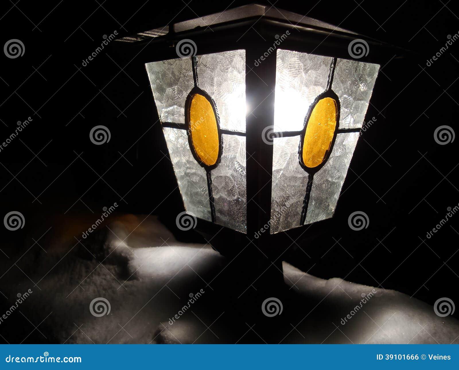 Flitslicht