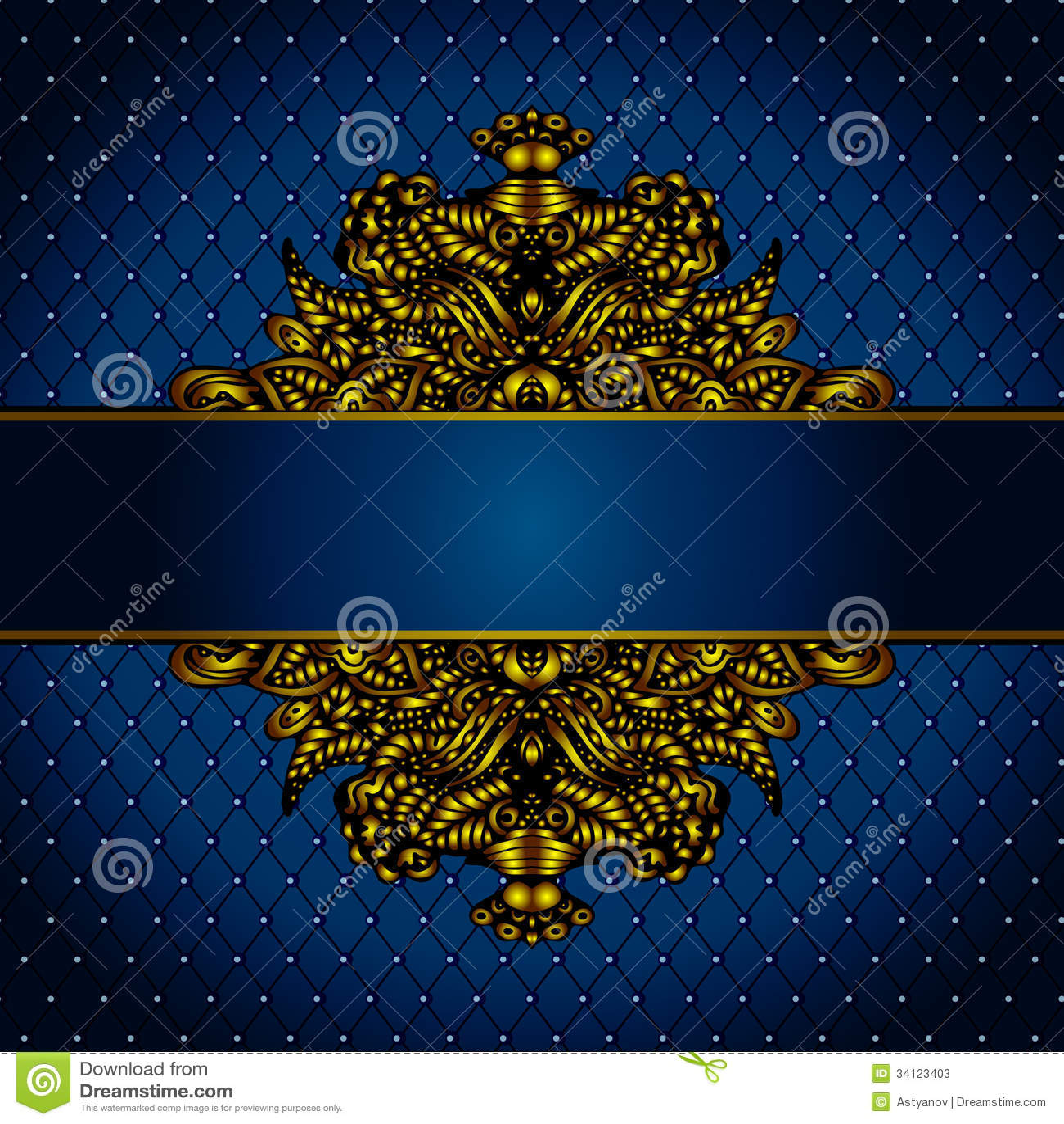 Royal Invitations was amazing invitation layout