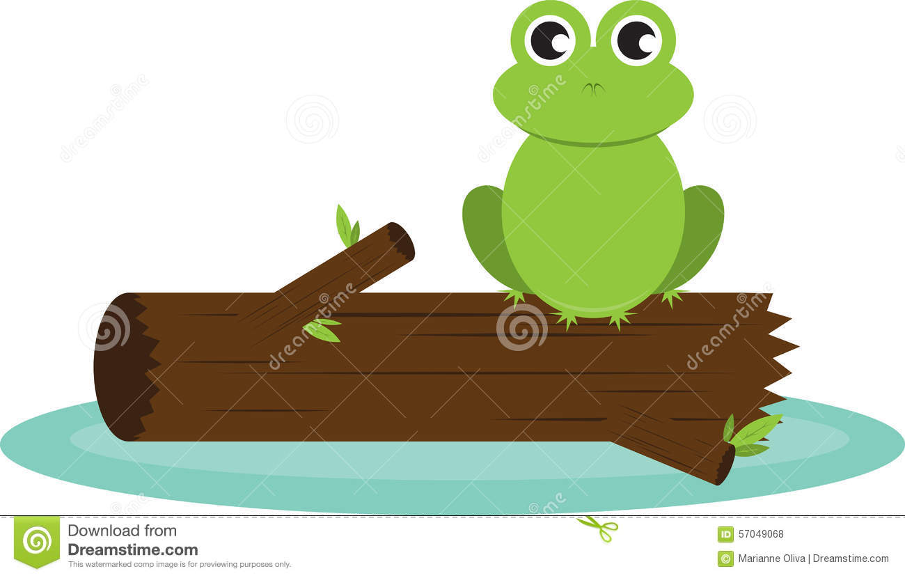 frog on the log Amazonin - buy frog on a log (usborne phonics readers) book online at best  prices in india on amazonin read frog on a log (usborne phonics readers).